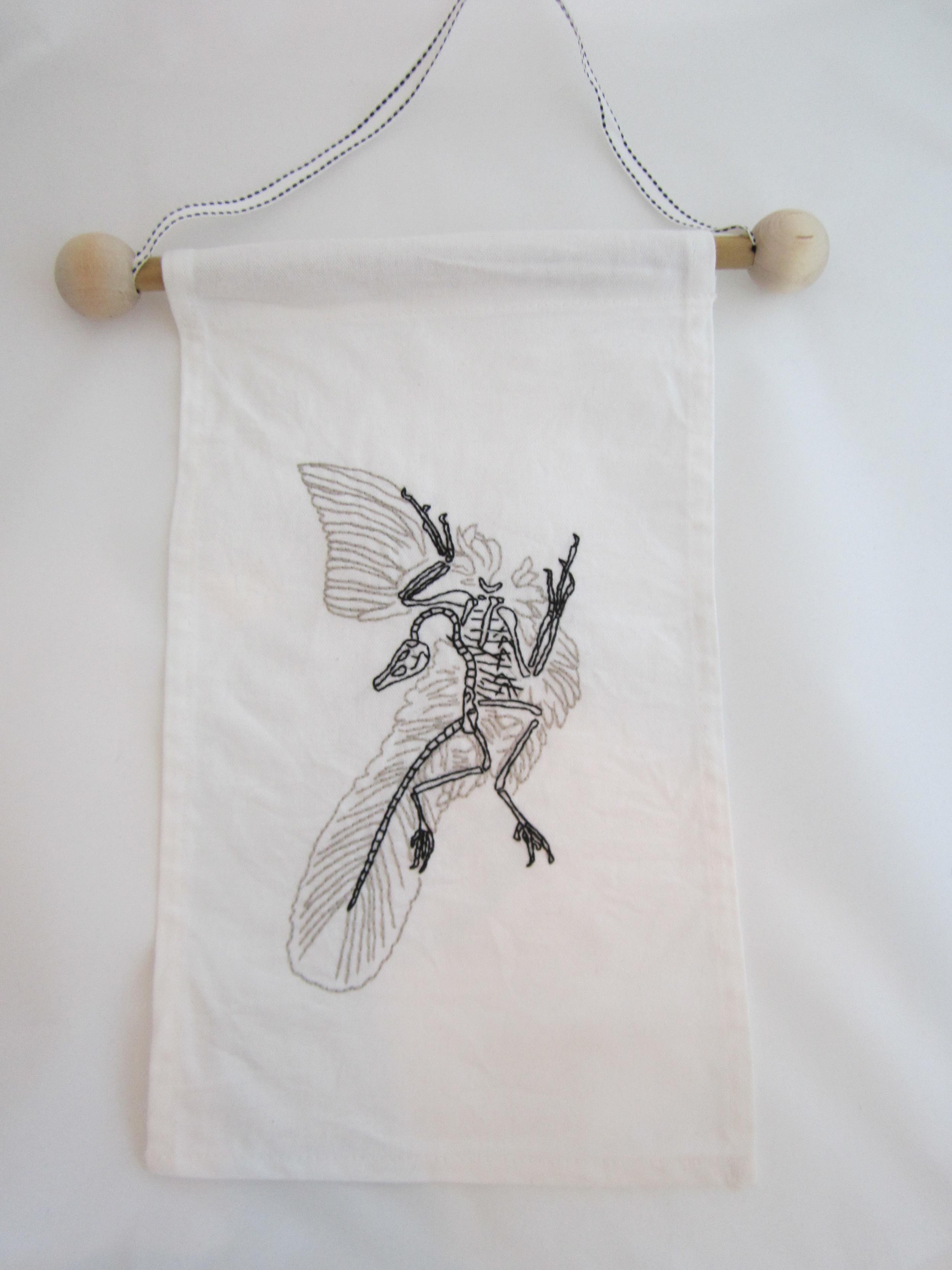 Archeopteryx Banner 2.JPG