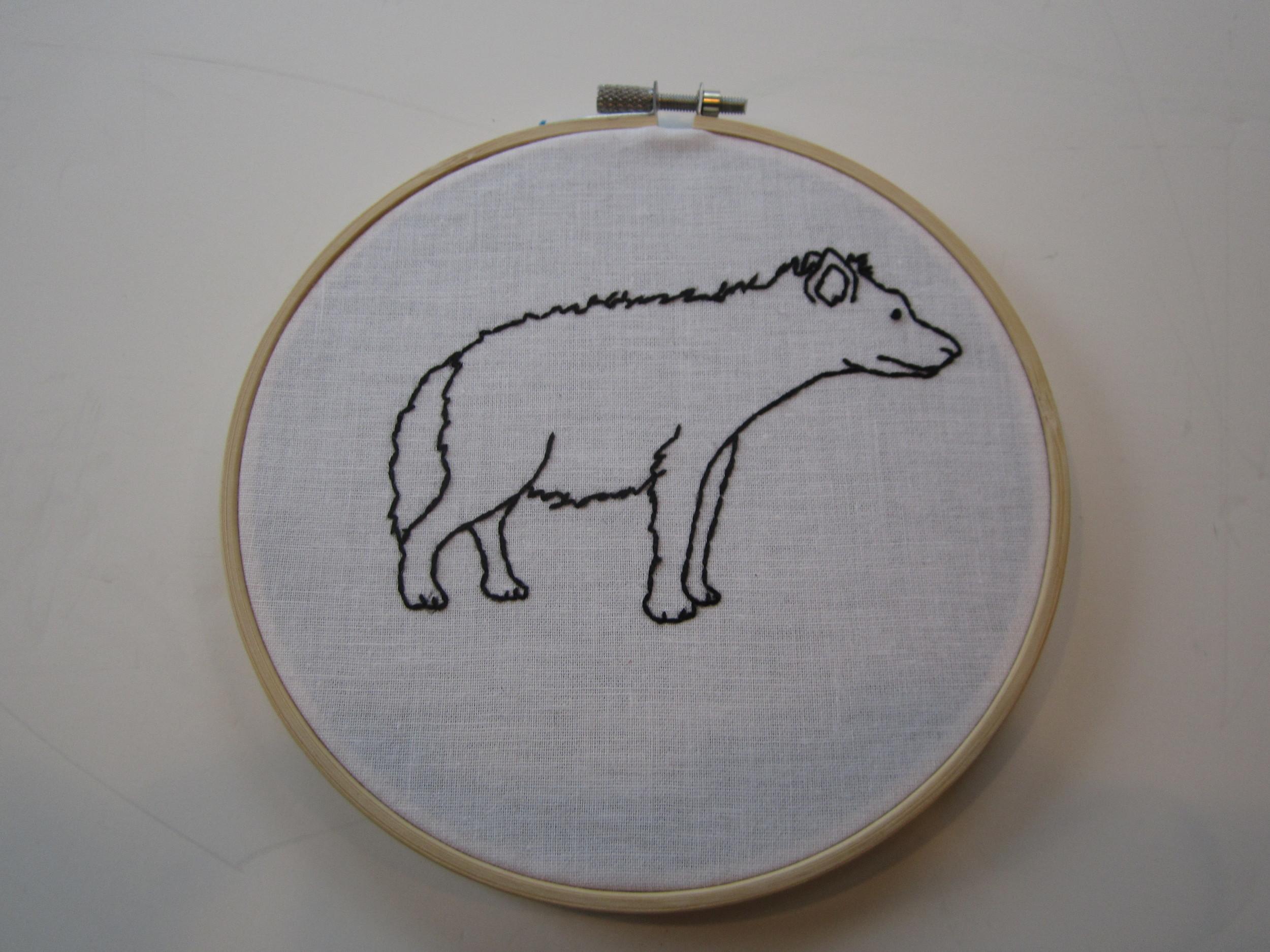 Hyena Hoop 1.JPG