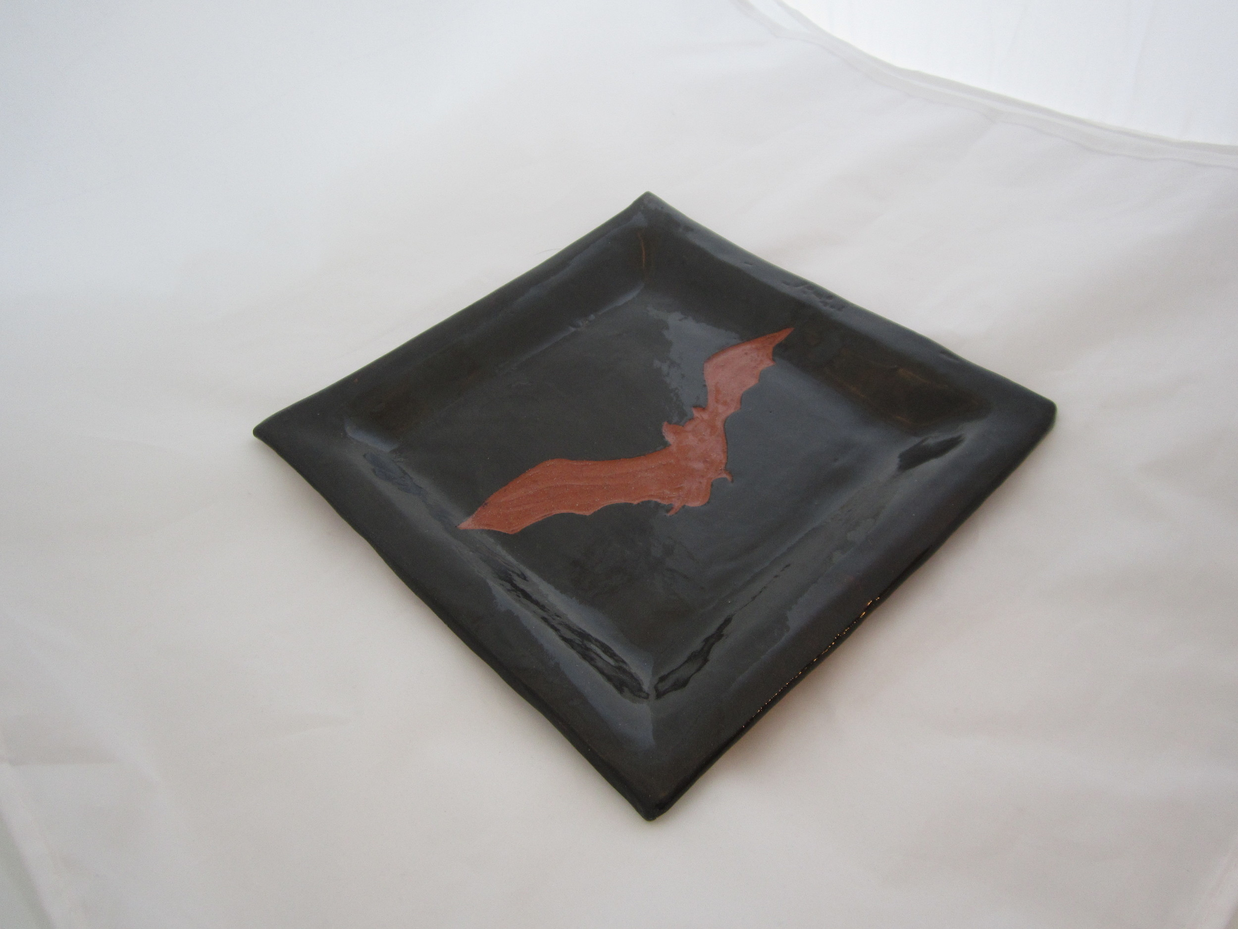 Bat Plate 4.JPG