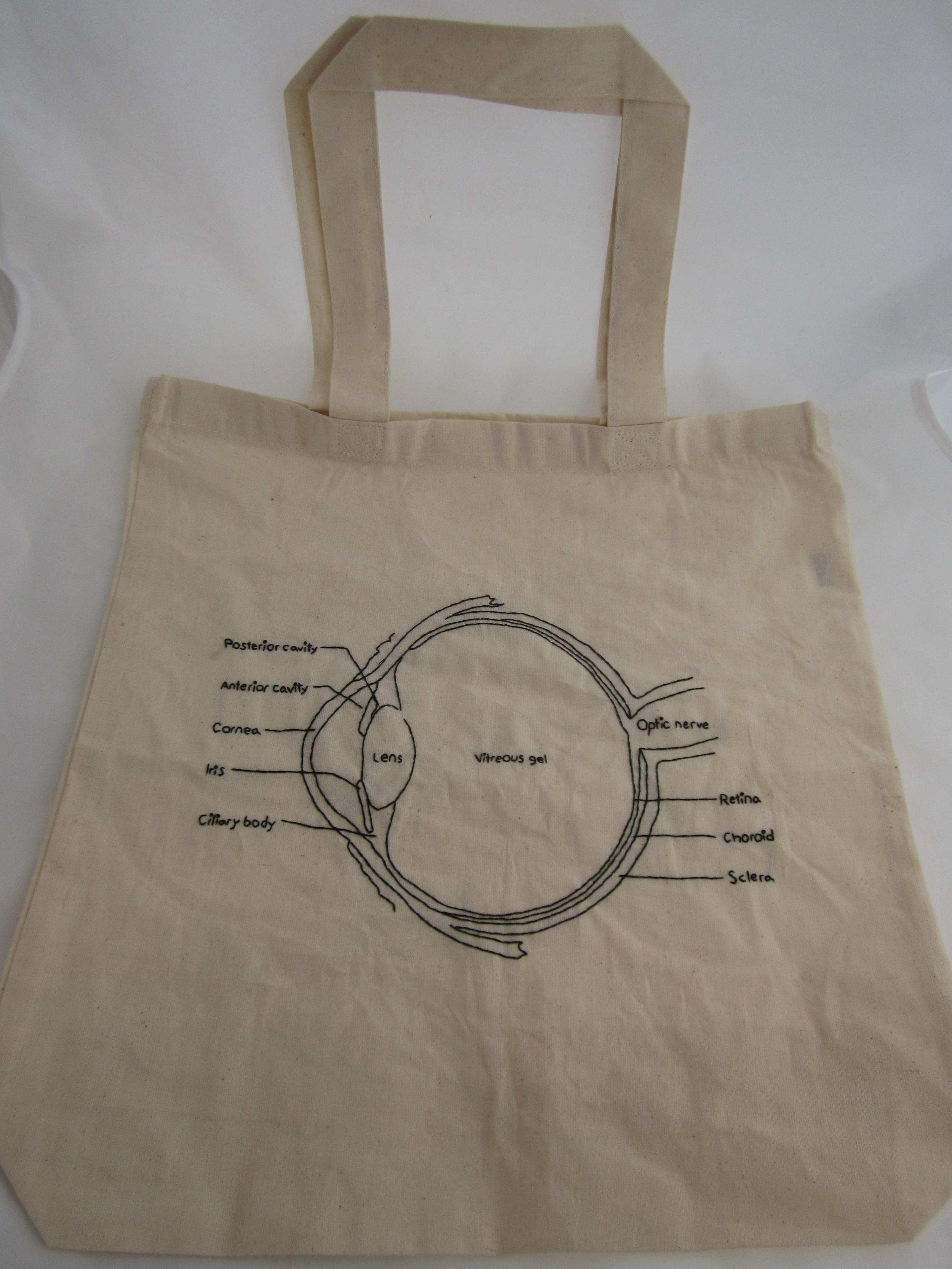 Eyeball Tote Bag 1.JPG