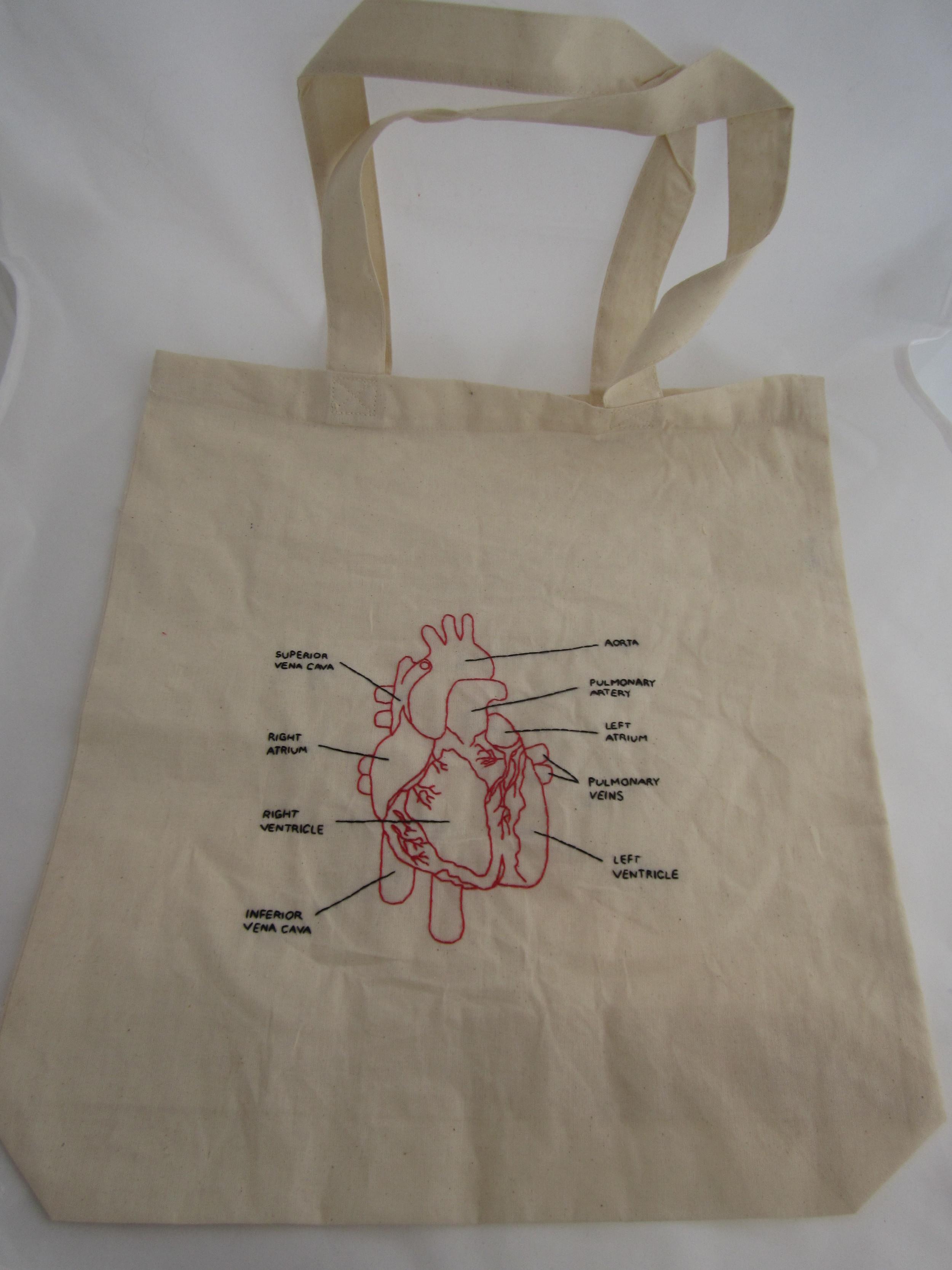 Heart Tote Bag 1.JPG