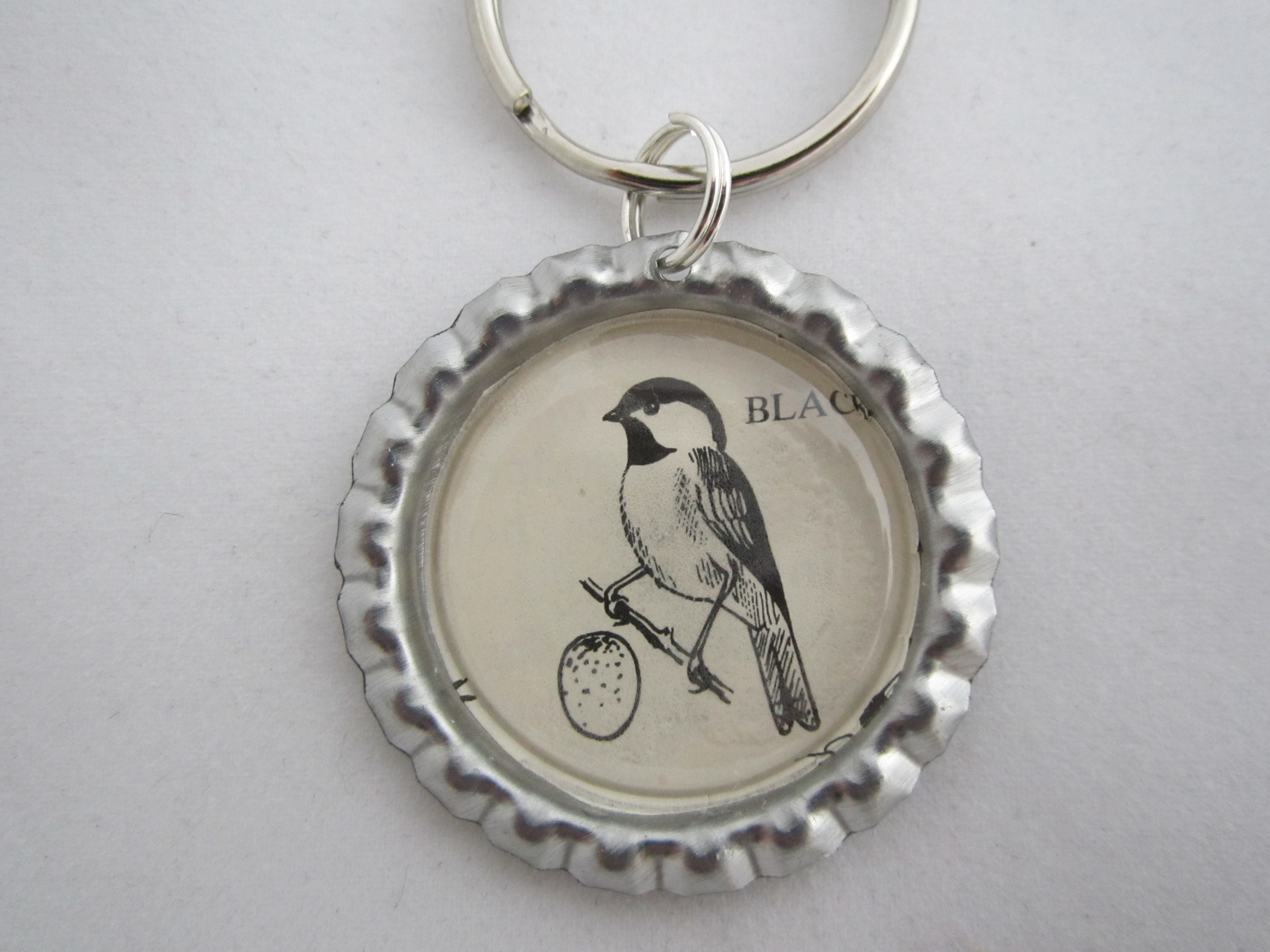 Chickadee Key Chain 2.JPG
