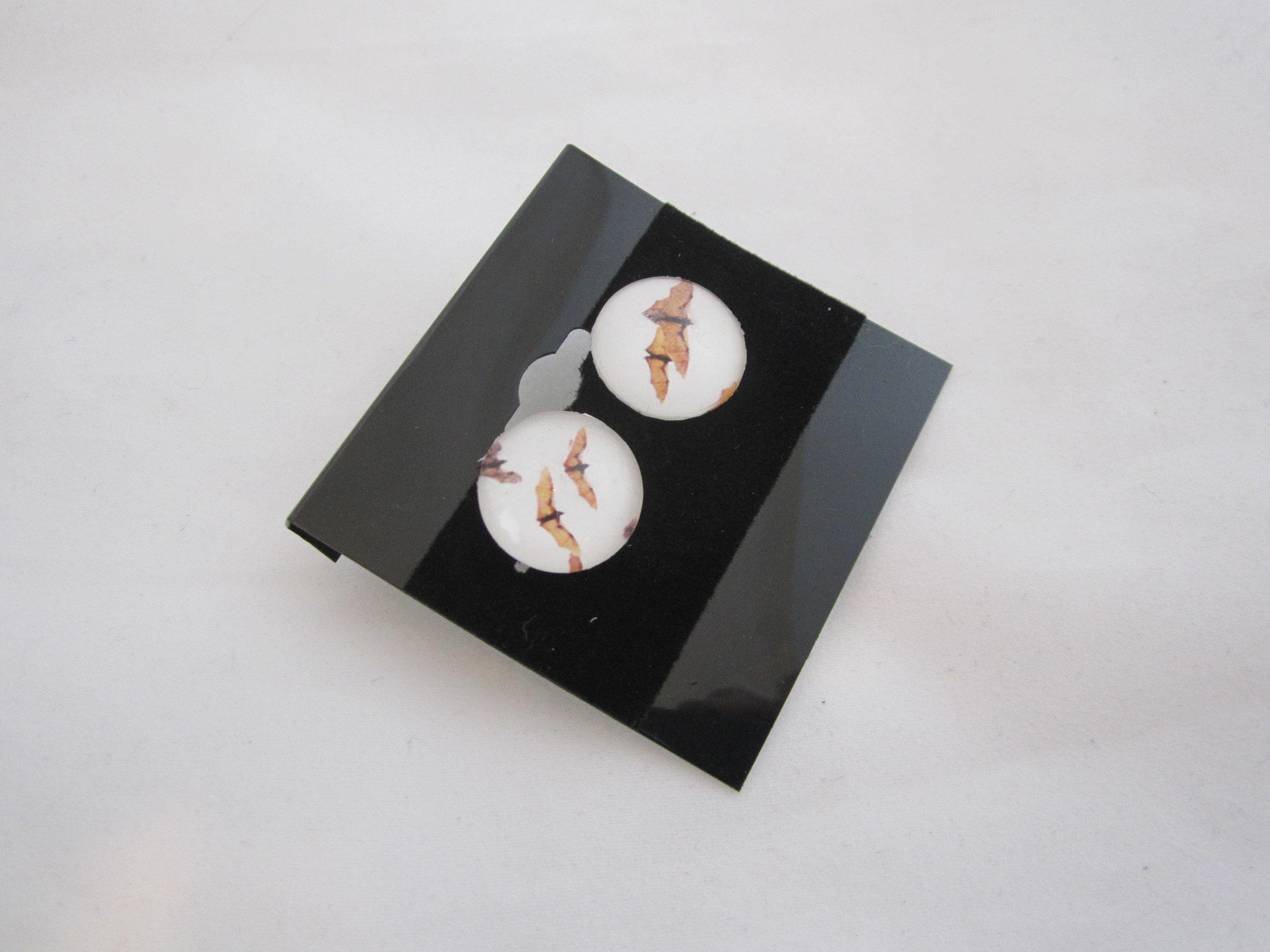 Bat Swarm Earrings 3.JPG