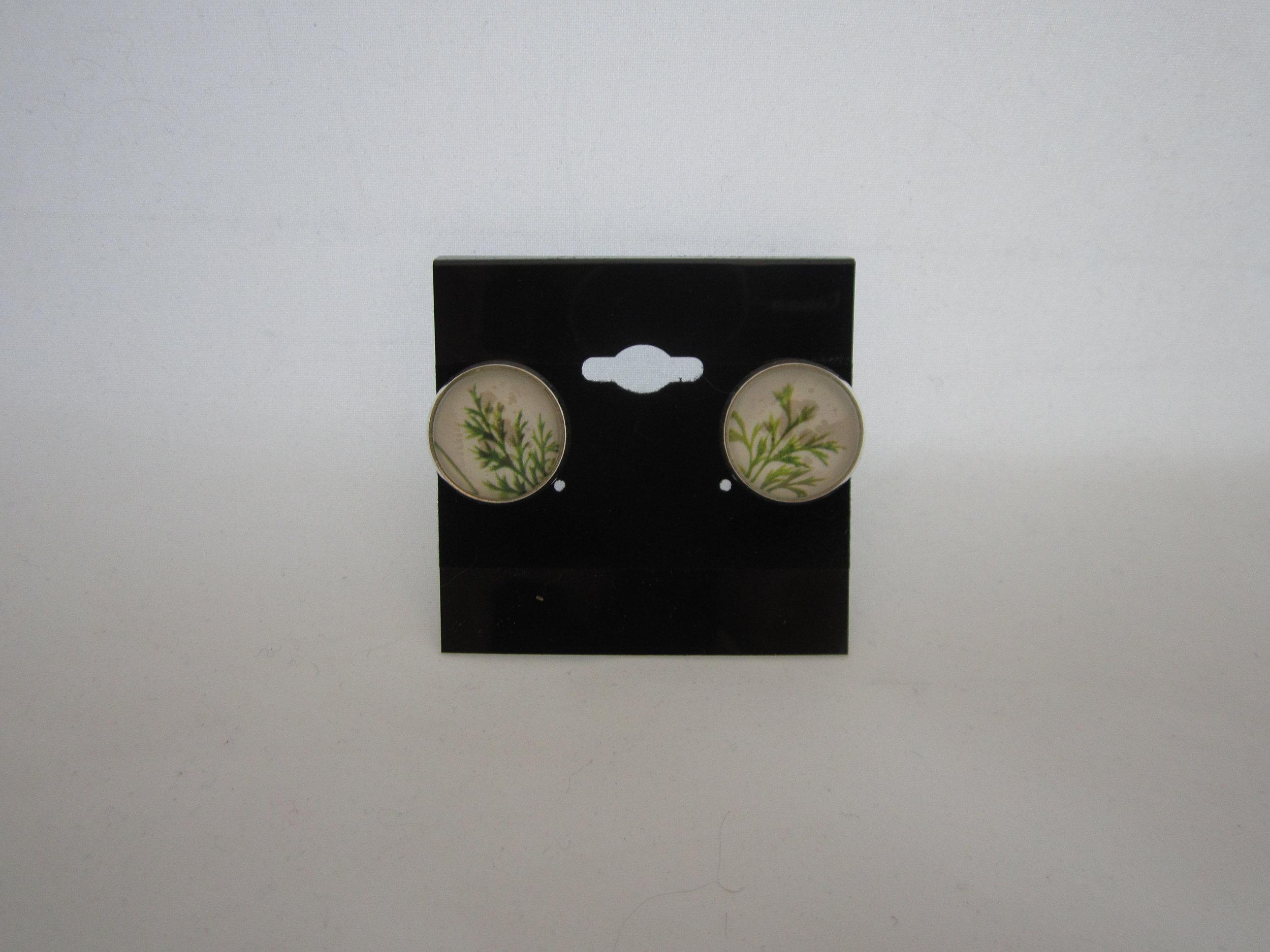 2nd Plant Earrings 1.JPG