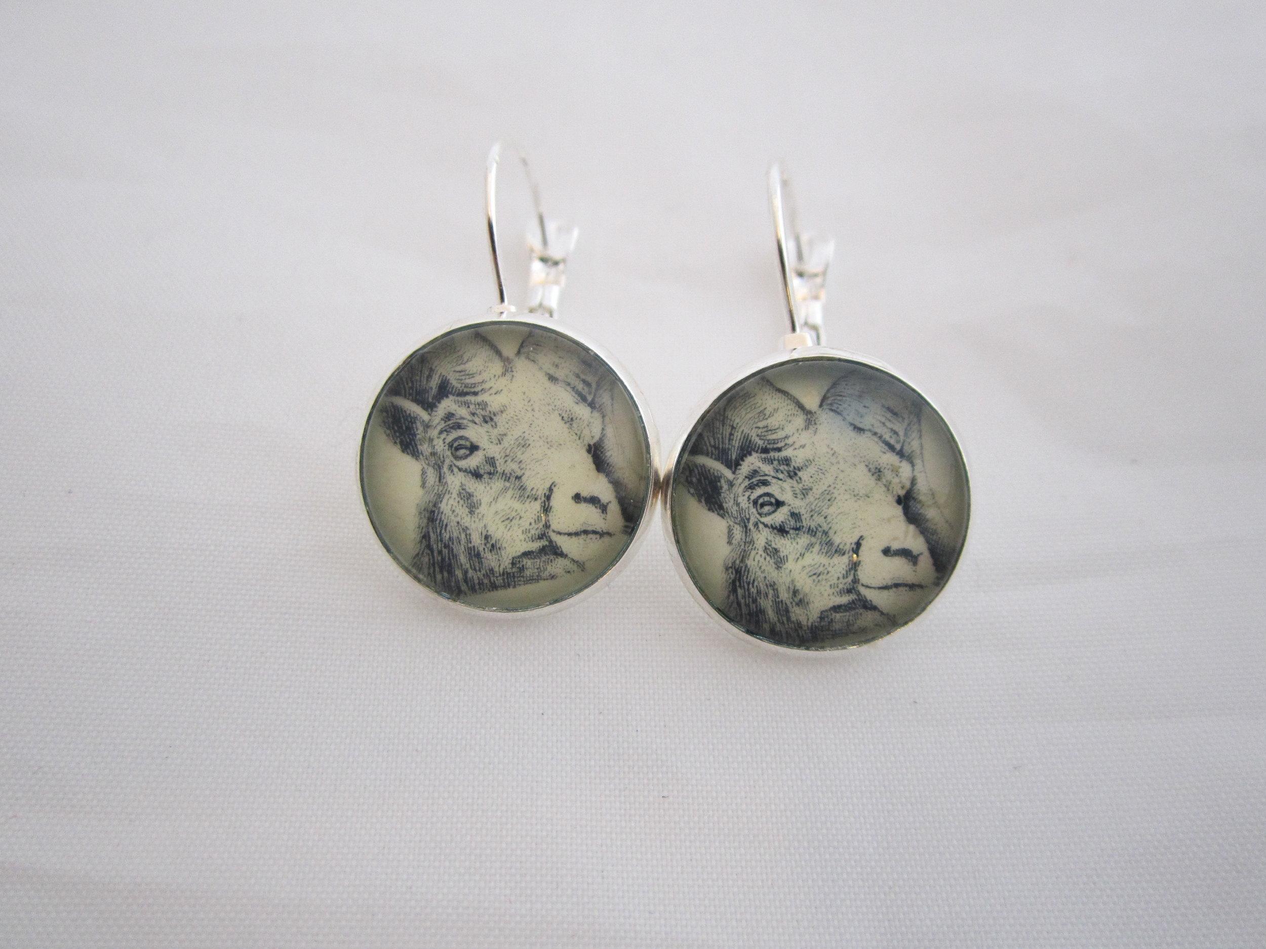 Ram Earrings 2.JPG