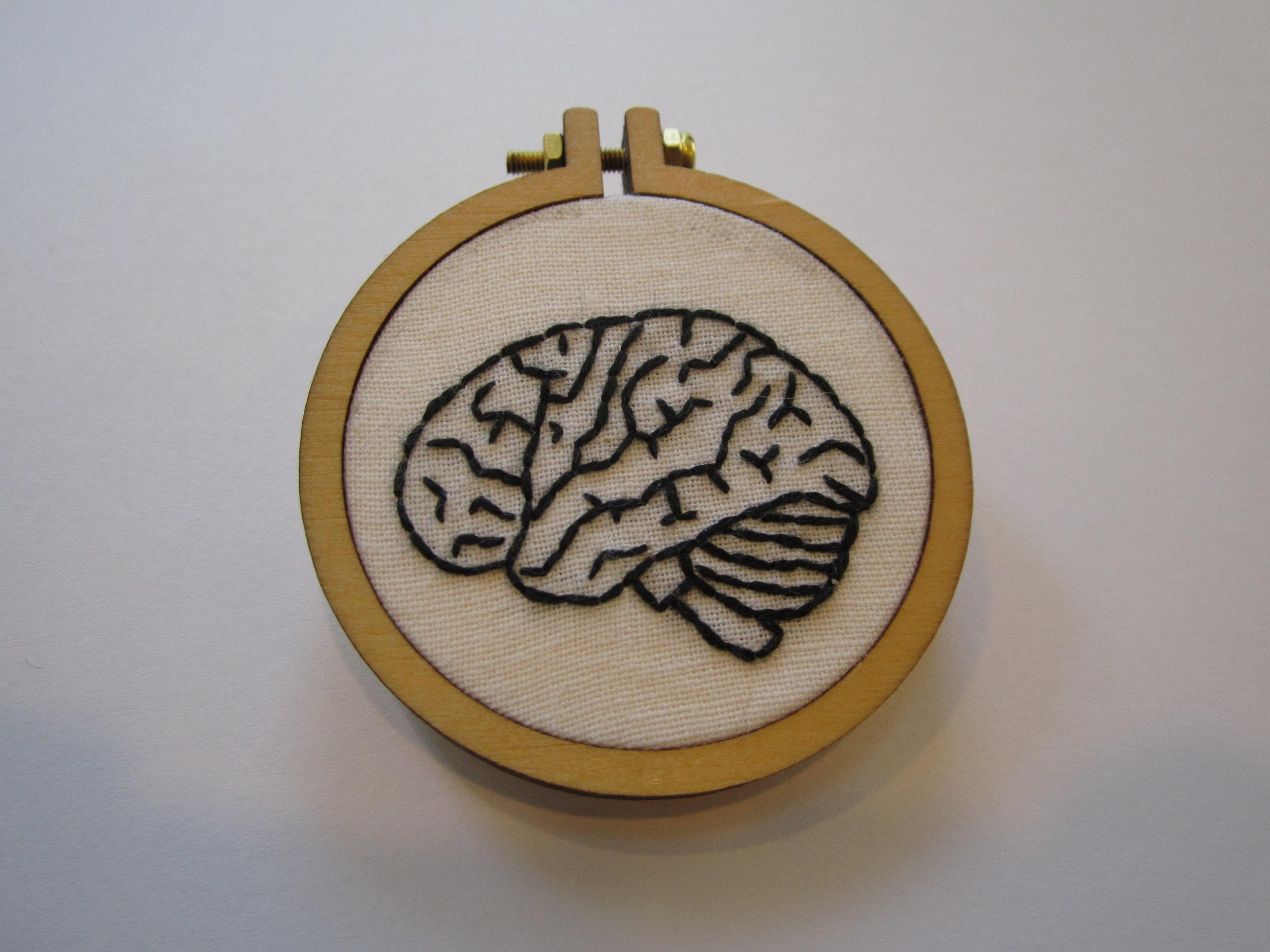 Brain Mini Hoop Pin 2.JPG