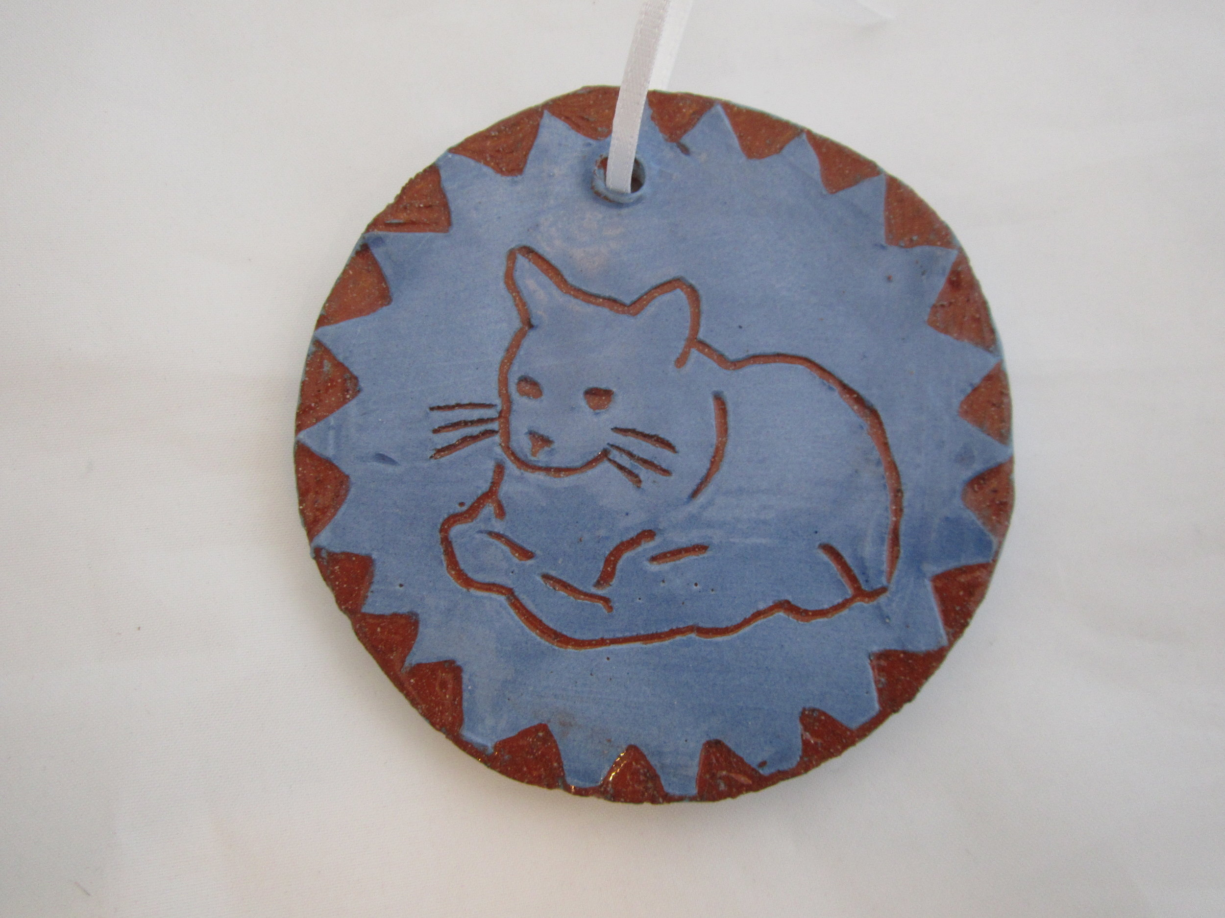 Blue Cat Ornament 3.JPG