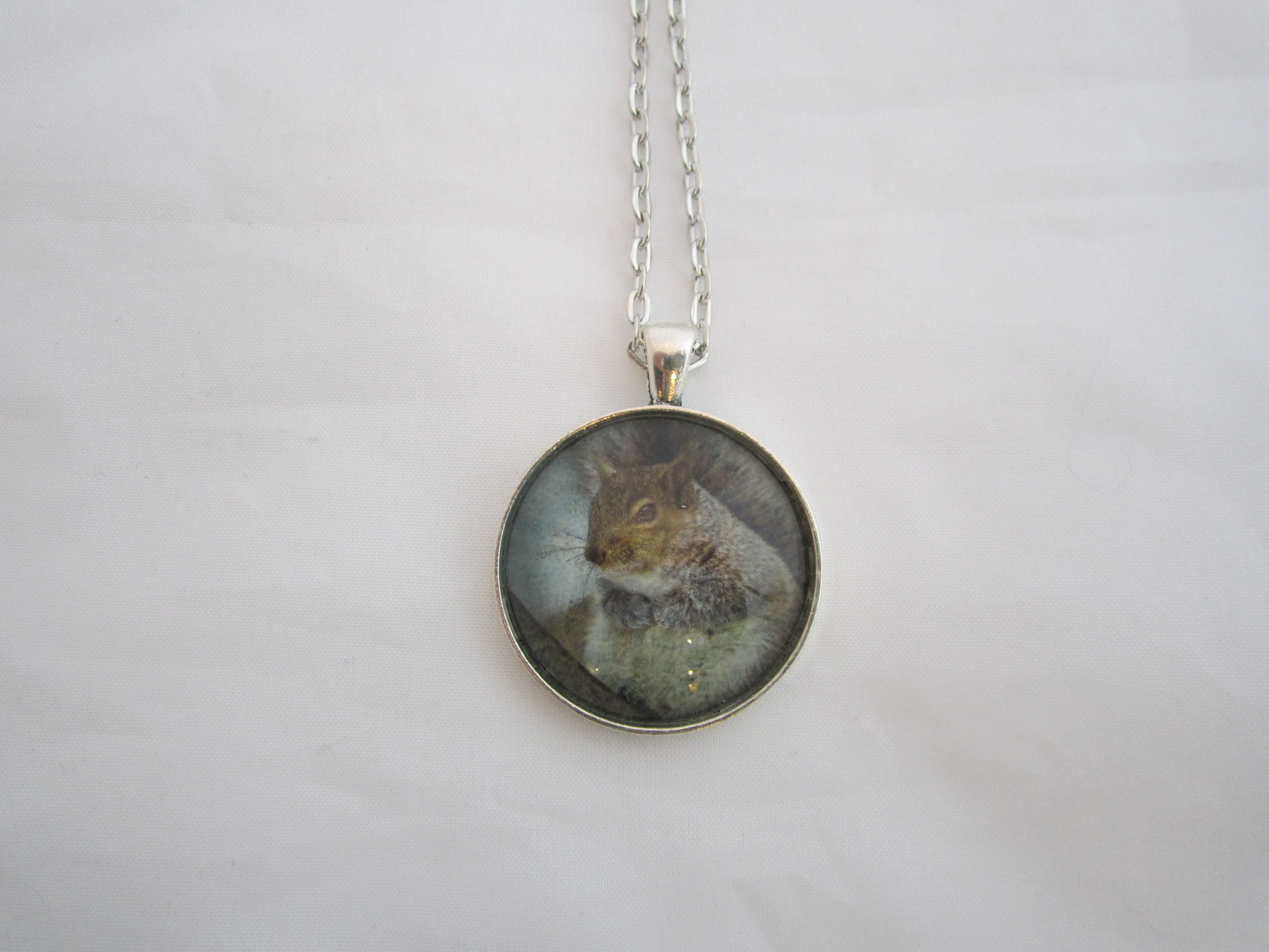 Squirrel Pendant 2.JPG