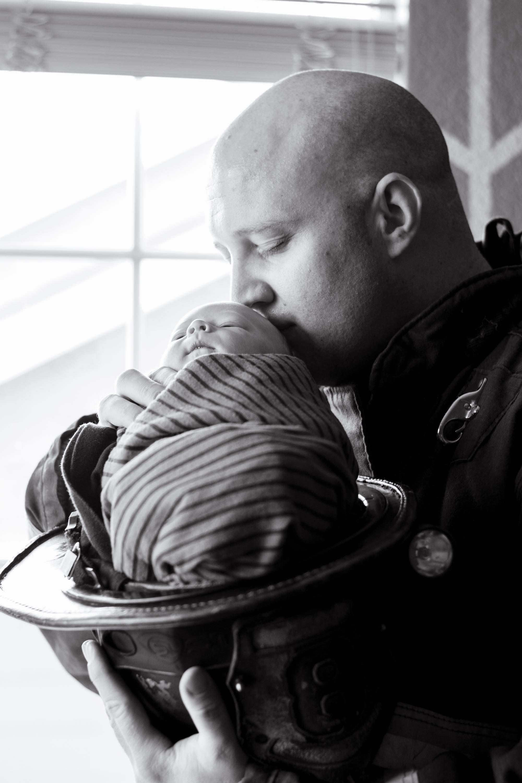 Denver New Born Photographer | Denver, CO | Kristen Rush Photography, www.kristenrushphotography.com