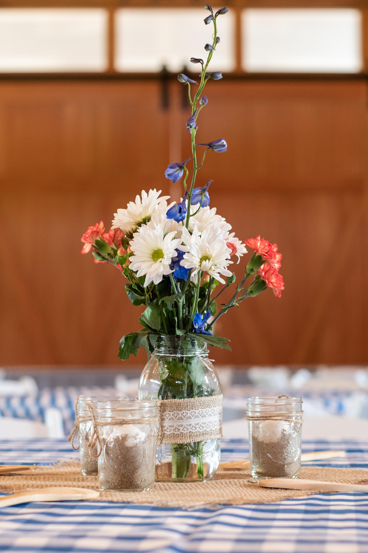 Sweetheart Winery Wedding Loveland, CO