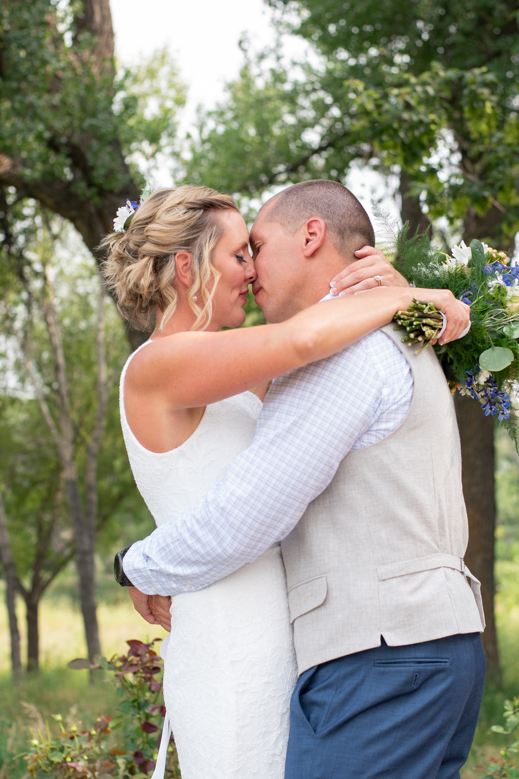 Kristen Rush Photography Weddings