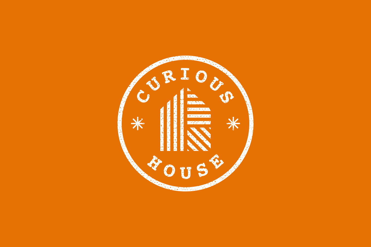 Curious-House-Logo.png