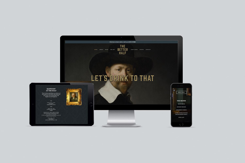TBH-Website-06.jpg