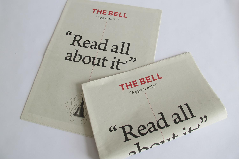 The_Bell_35.jpg