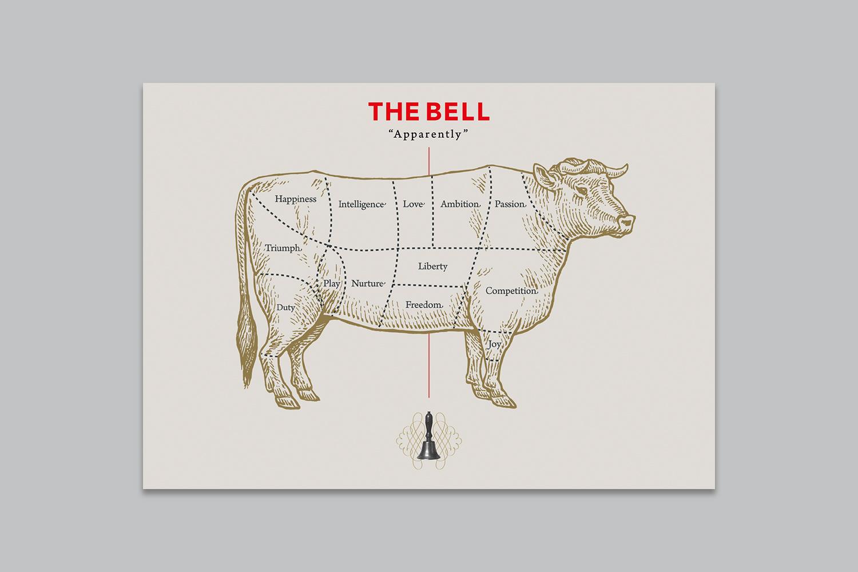 The_Bell_57.jpg