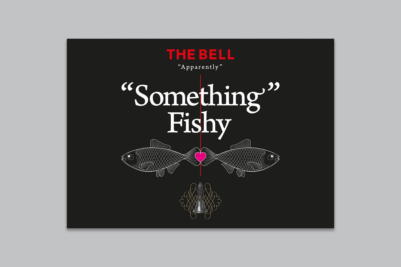 The_Bell_58.jpg