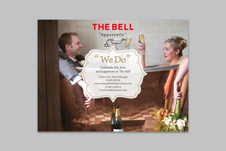 The_Bell_59.jpg