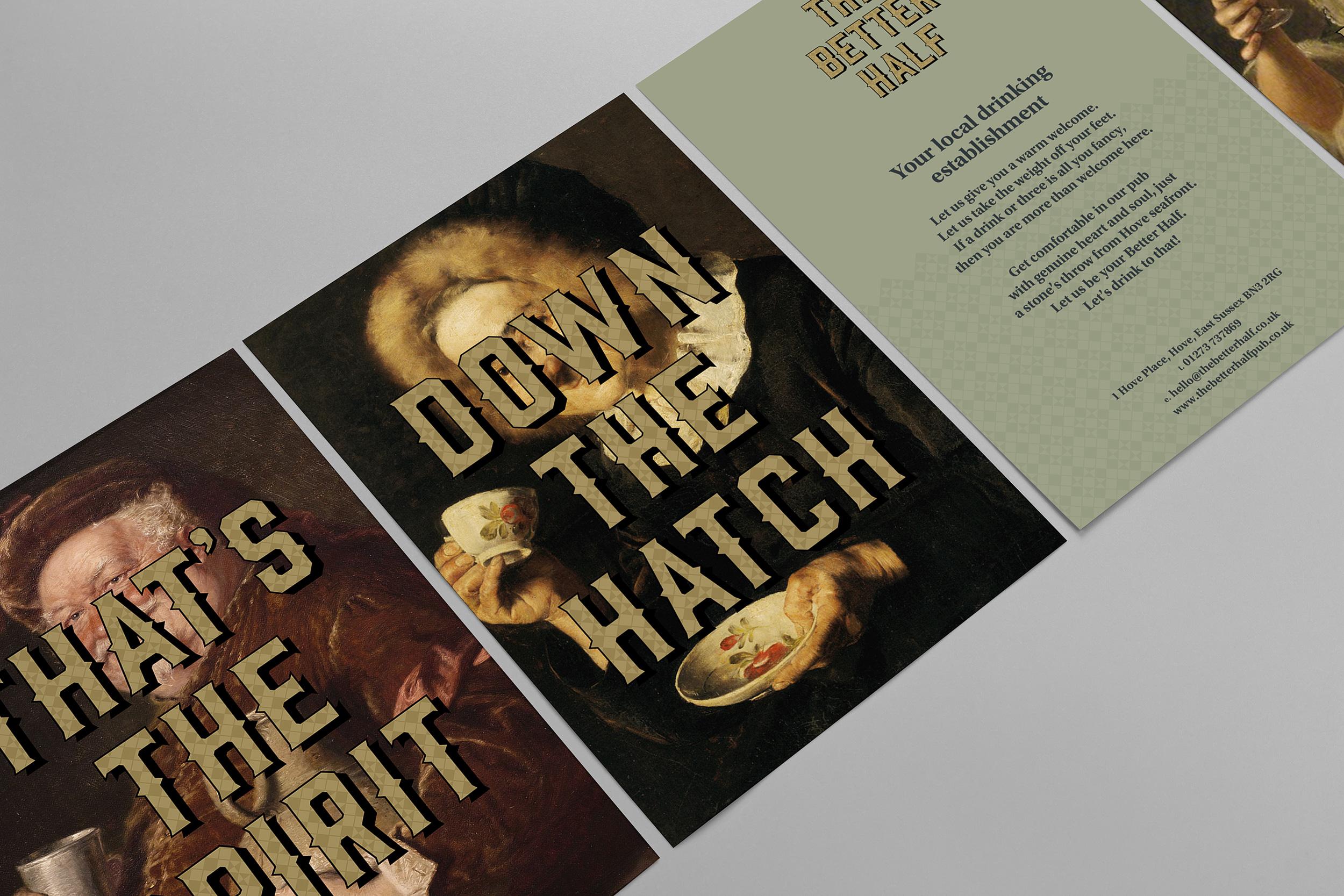 TBH-Website-09.jpg