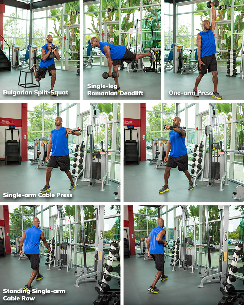 2017-08-31-do-this-not-that-exercises.jpg