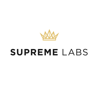 PUBLISHED BY SUPREME LABS, LTD