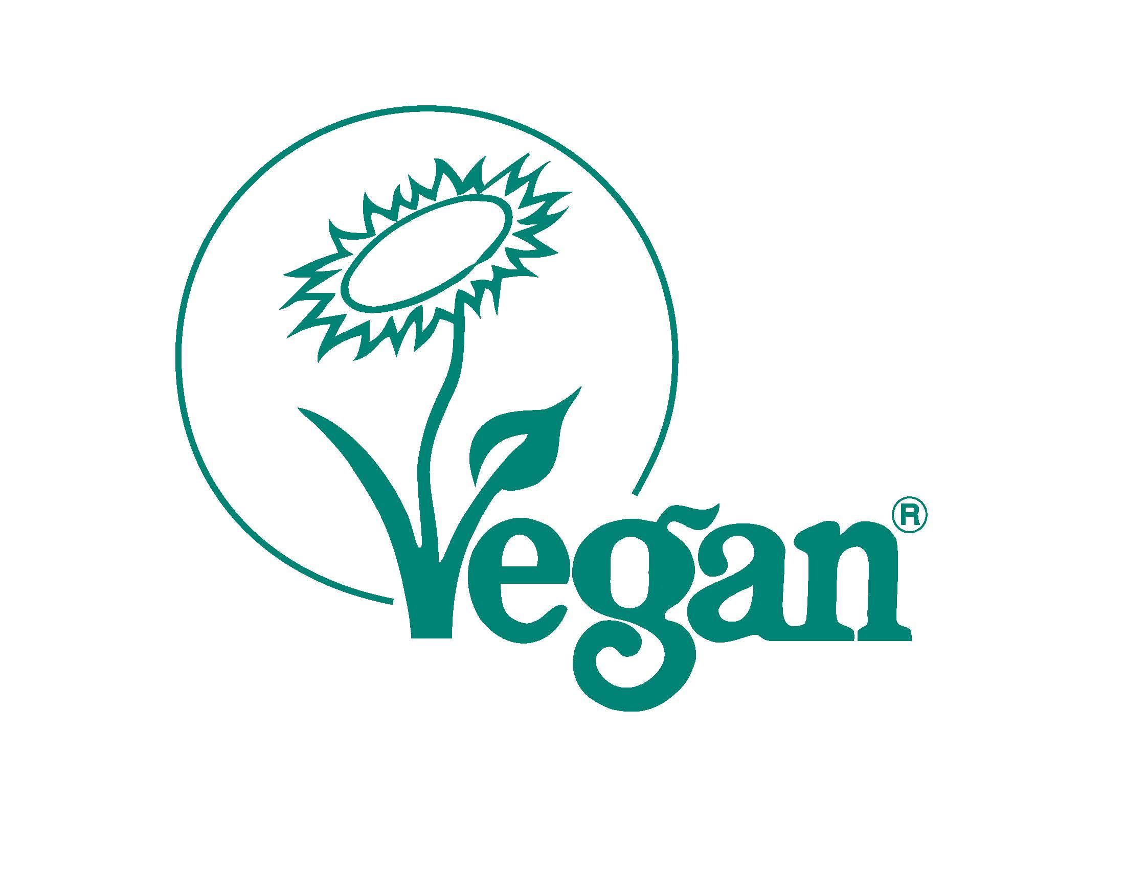 VeganTM 327C.jpg