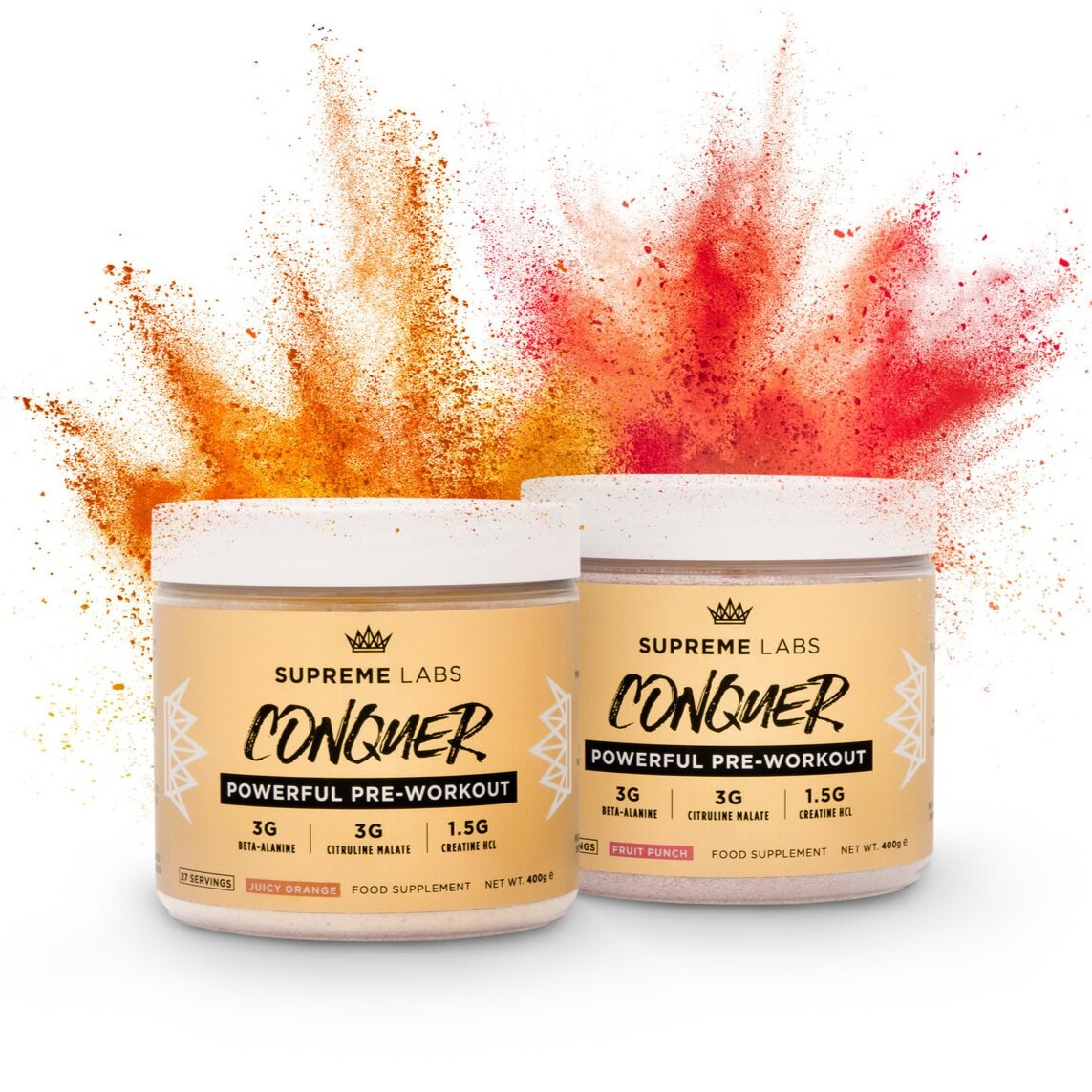 2+powders.jpg