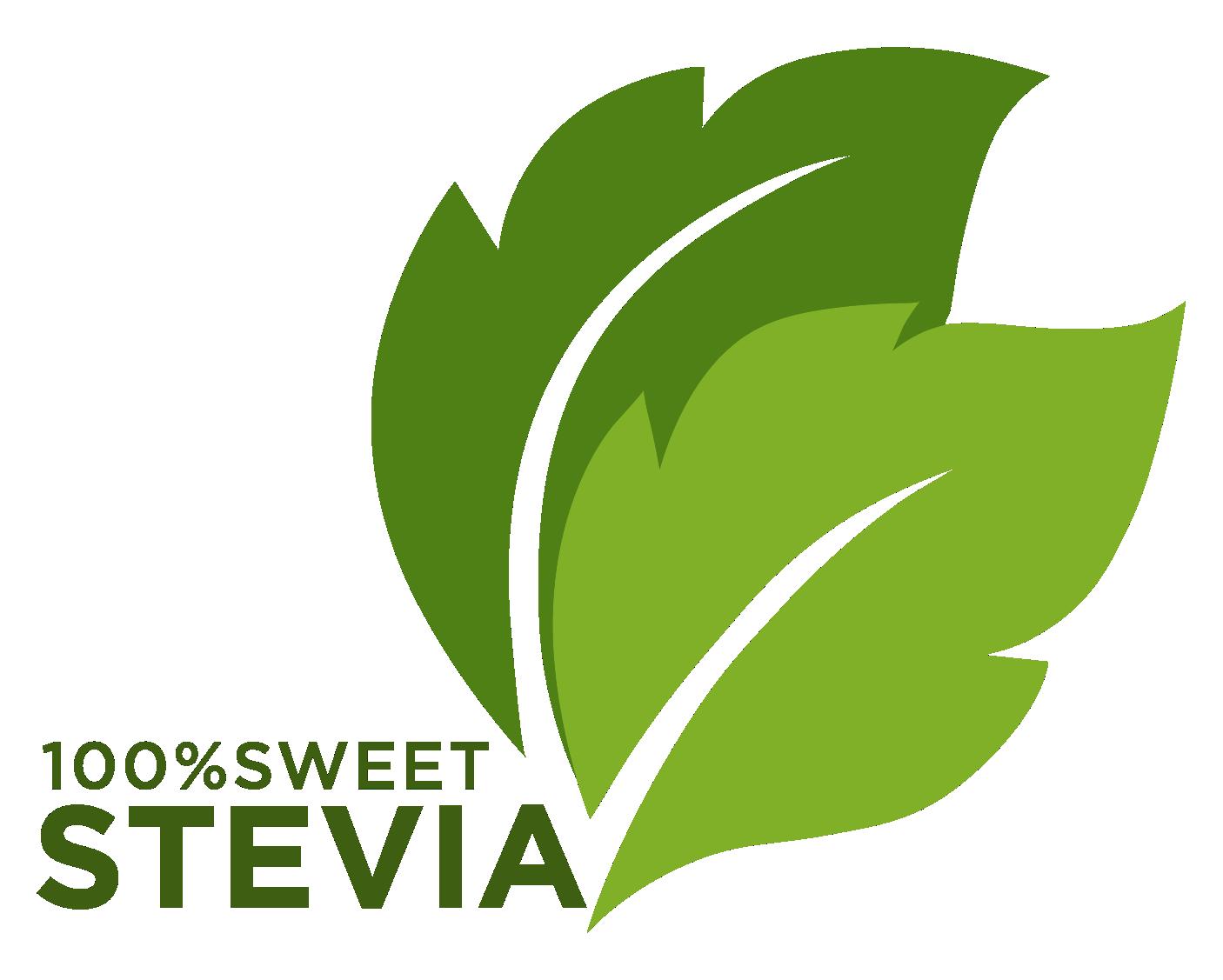 Stevia_logo transparent.png