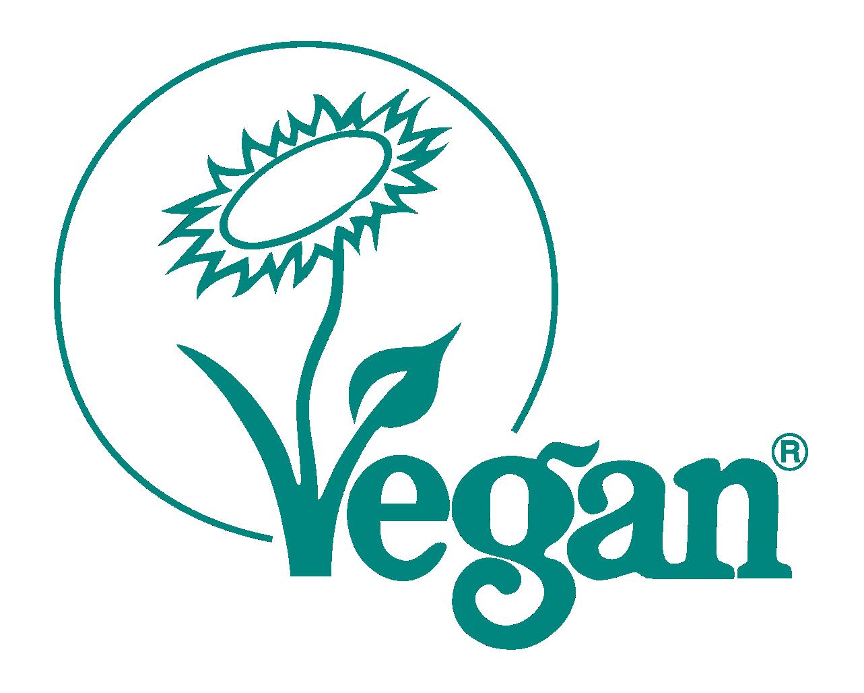 Vegan_logo transparent.png