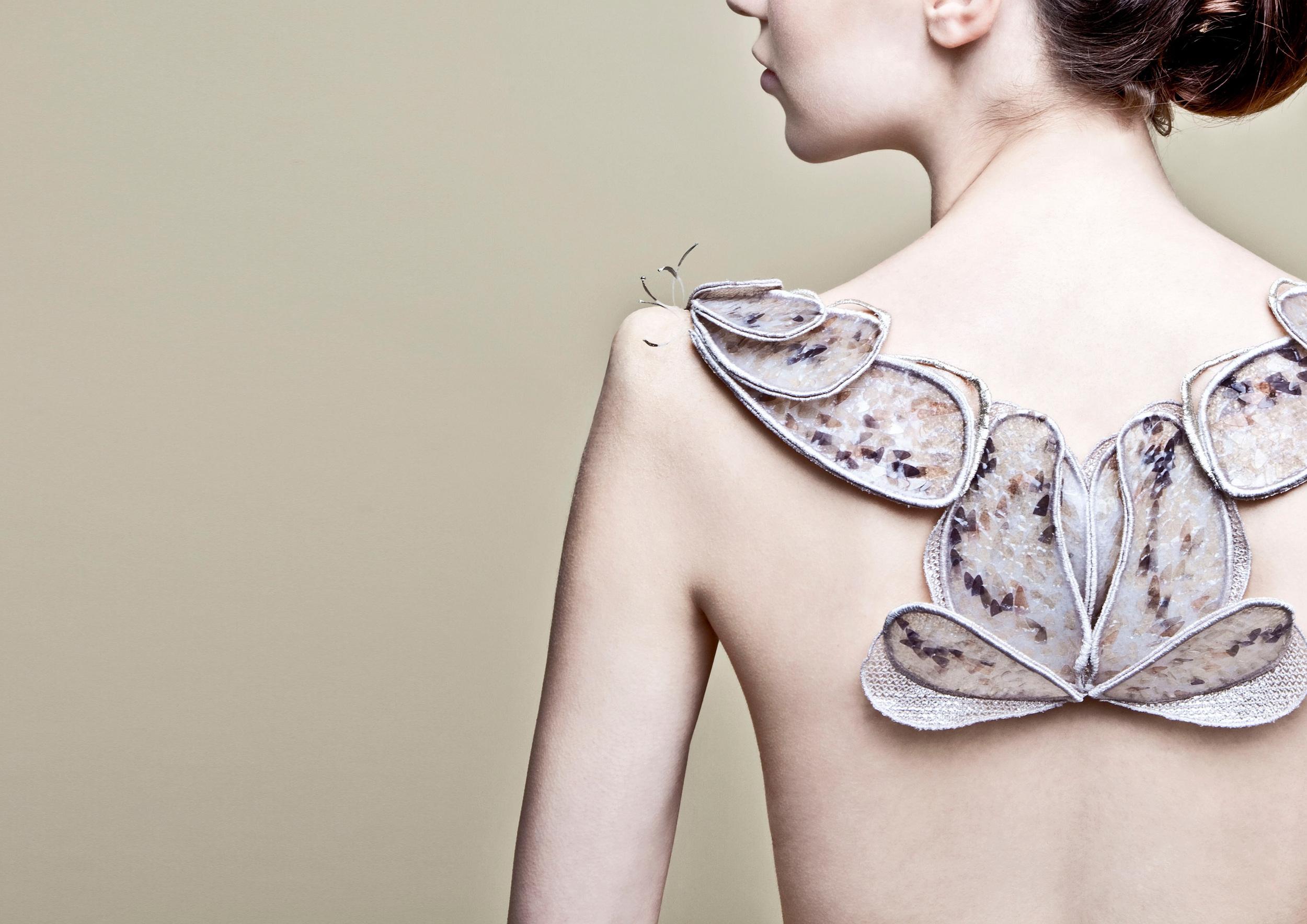 Amy Congdon_Biological Atelier_1.jpg