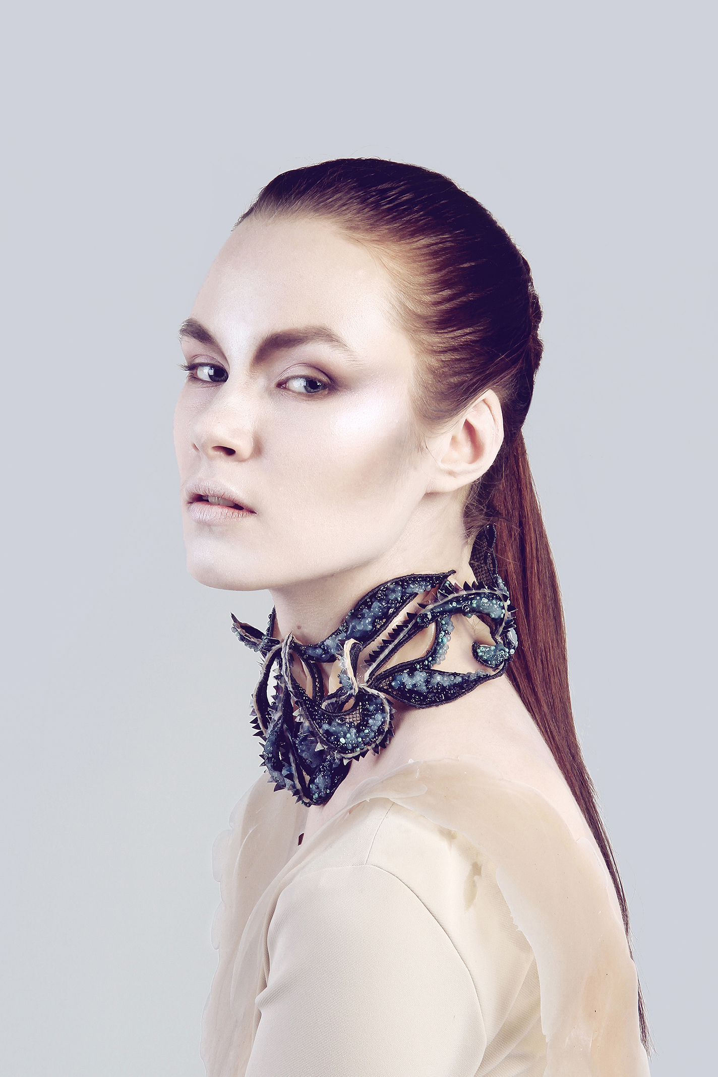Amy Congdon_Biological Atelier_AW1.jpg