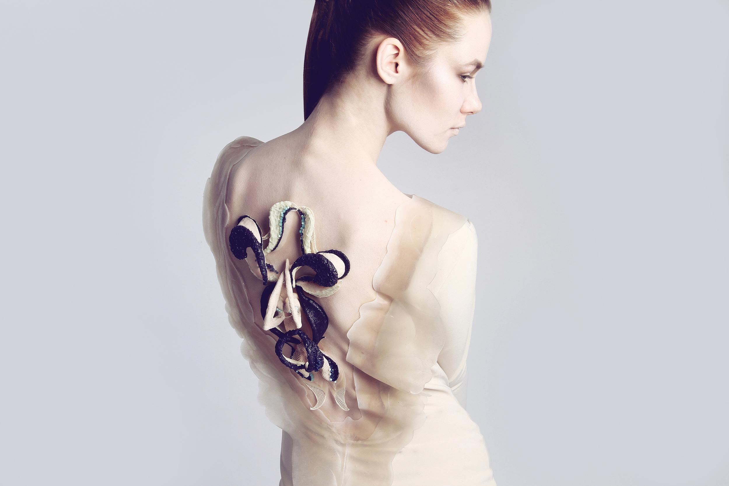 Amy Congdon_Biological Atelier_AW3.jpg