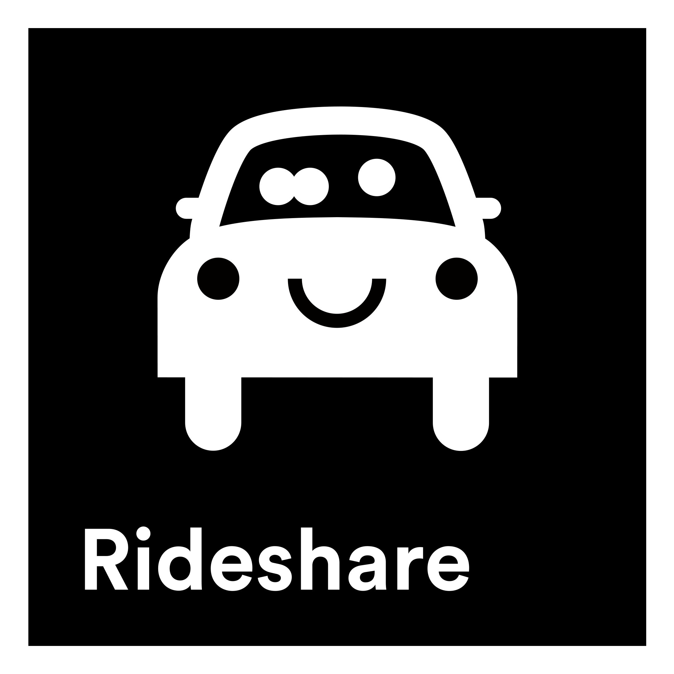 LYFT - Share ride drop off and pick up locations. Between 54th and 55th Lake Park20% off up to $5 on two ridesLYFT Code: SILVERROOM2019