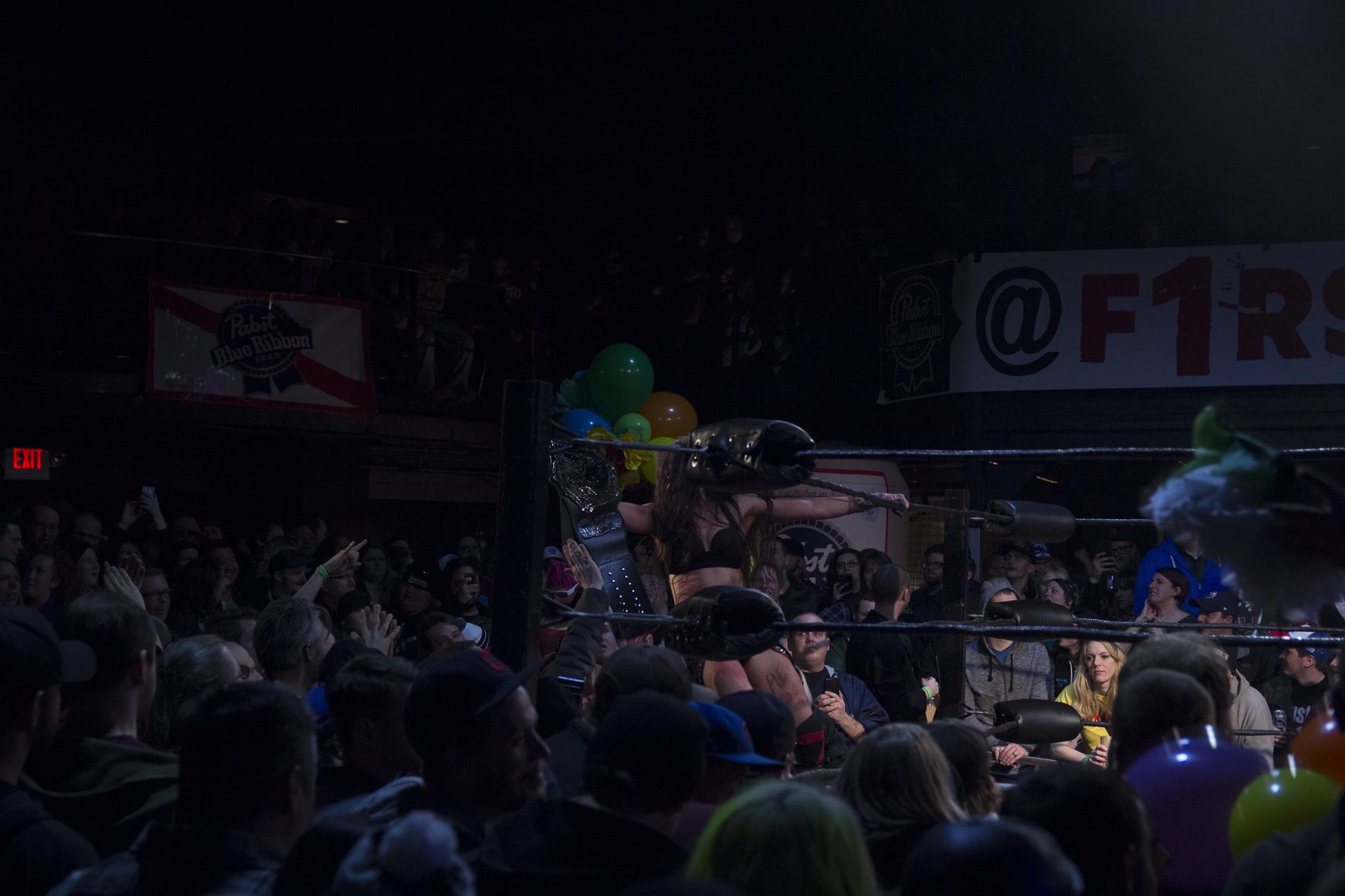 wrestlepalooza-wrestling-4.jpg