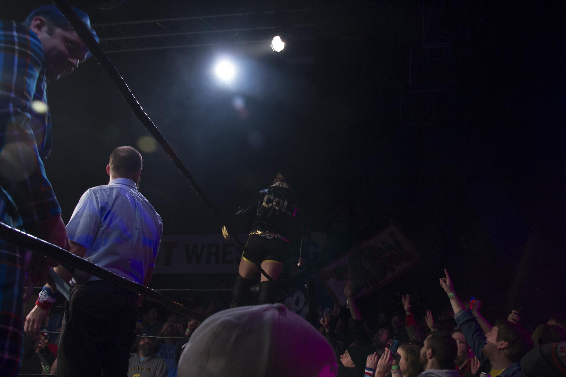 wrestlepalooza-wrestling-8.jpg