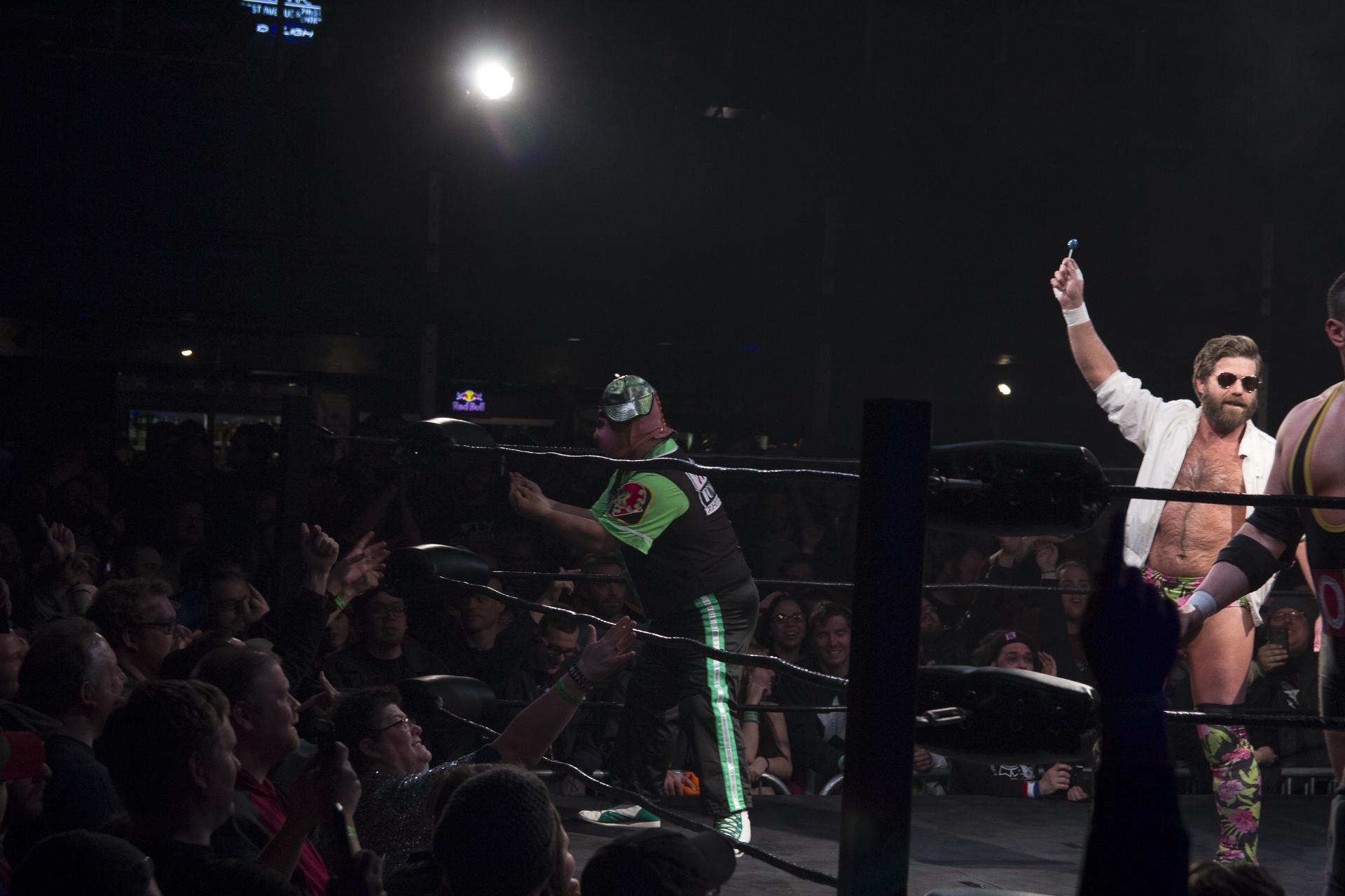 wrestlepalooza-wrestling-11.jpg
