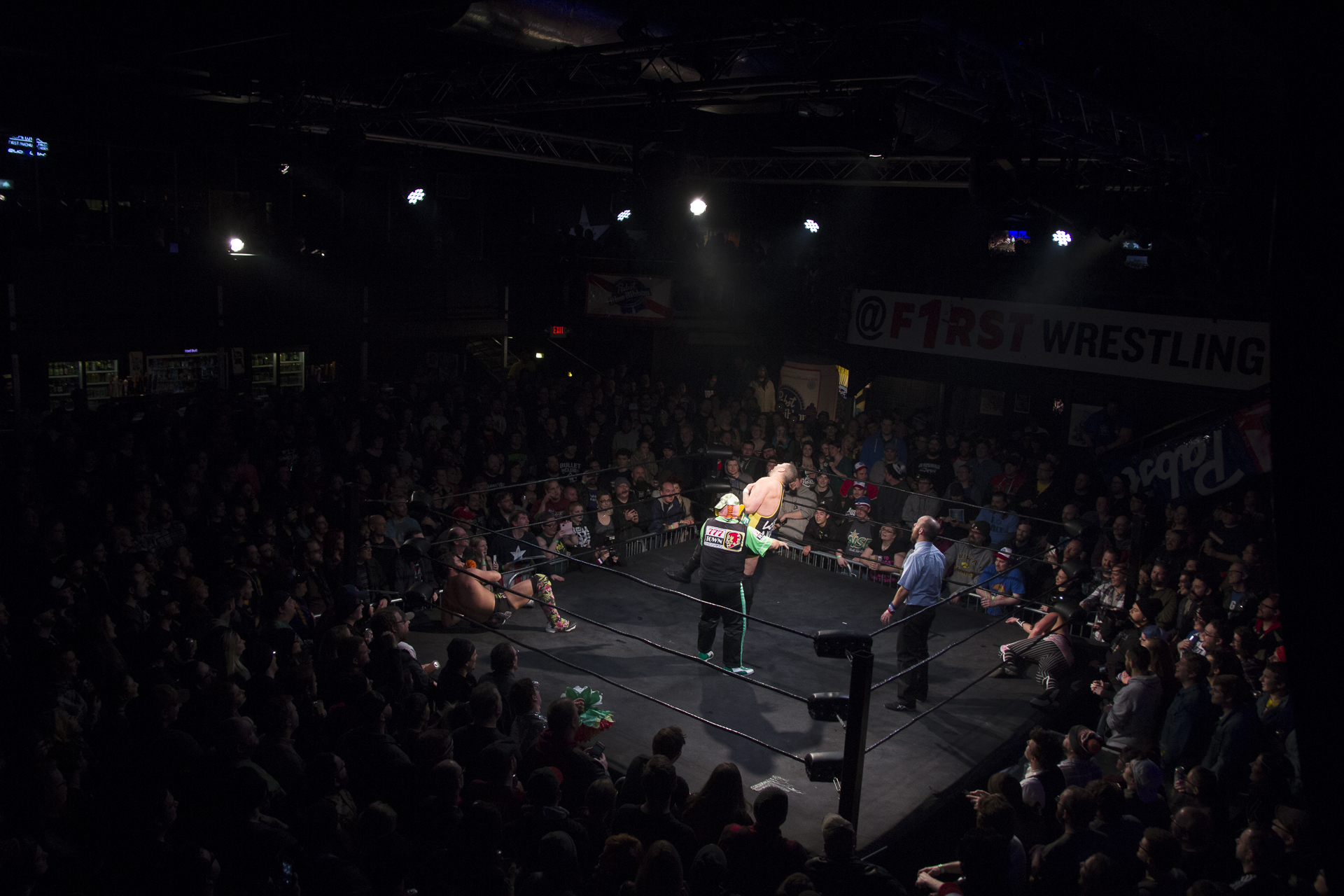 wrestlepalooza-wrestling-14.jpg