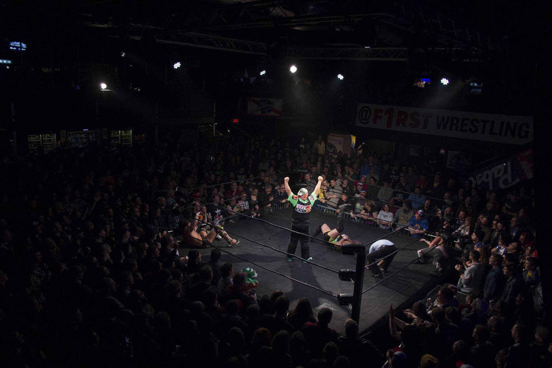 wrestlepalooza-wrestling-15.jpg