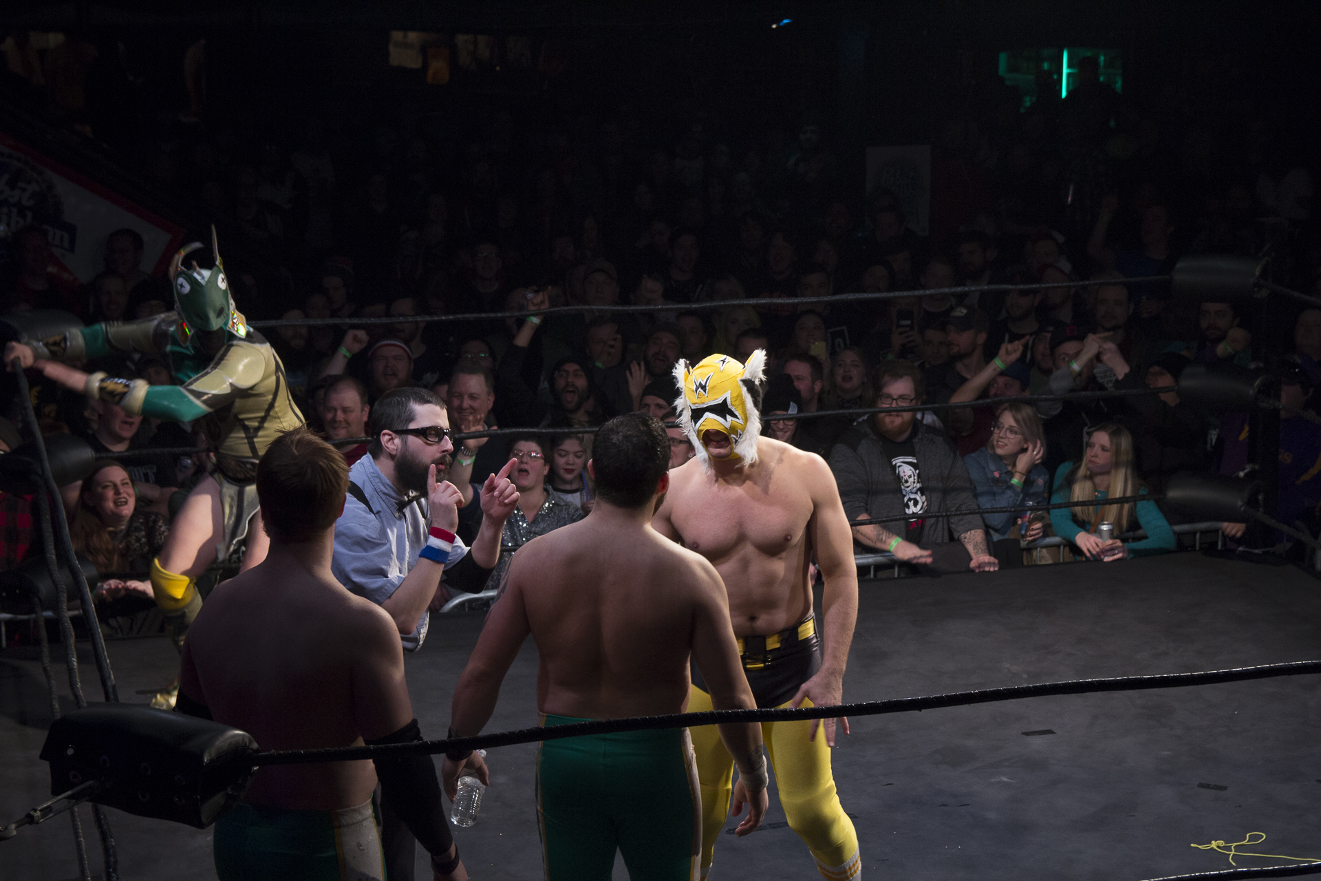 wrestlepalooza-wrestling-16.jpg