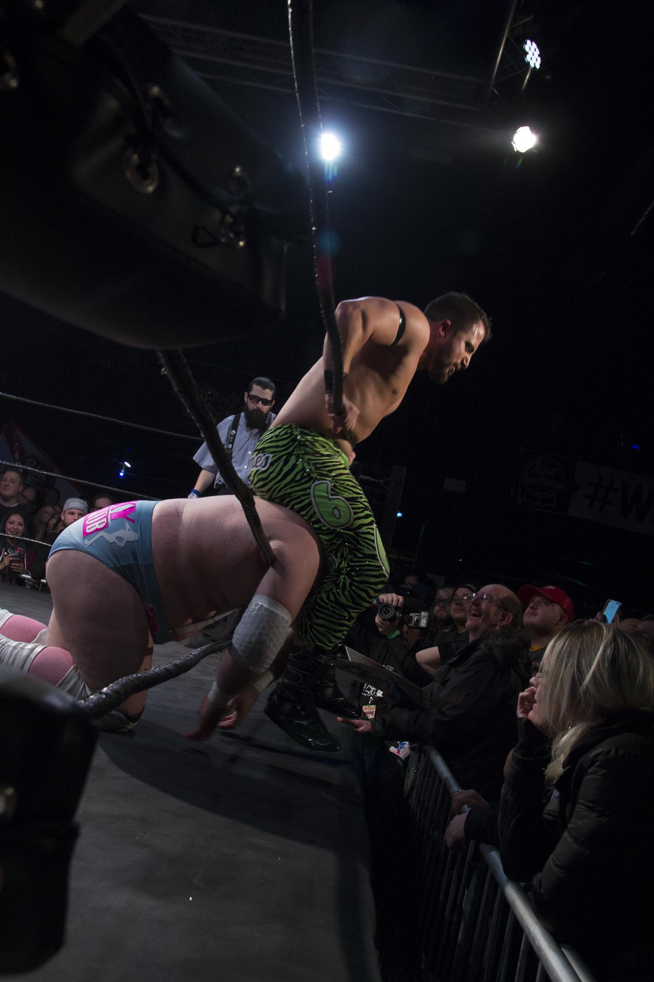 wrestlepalooza-wrestling-26.jpg