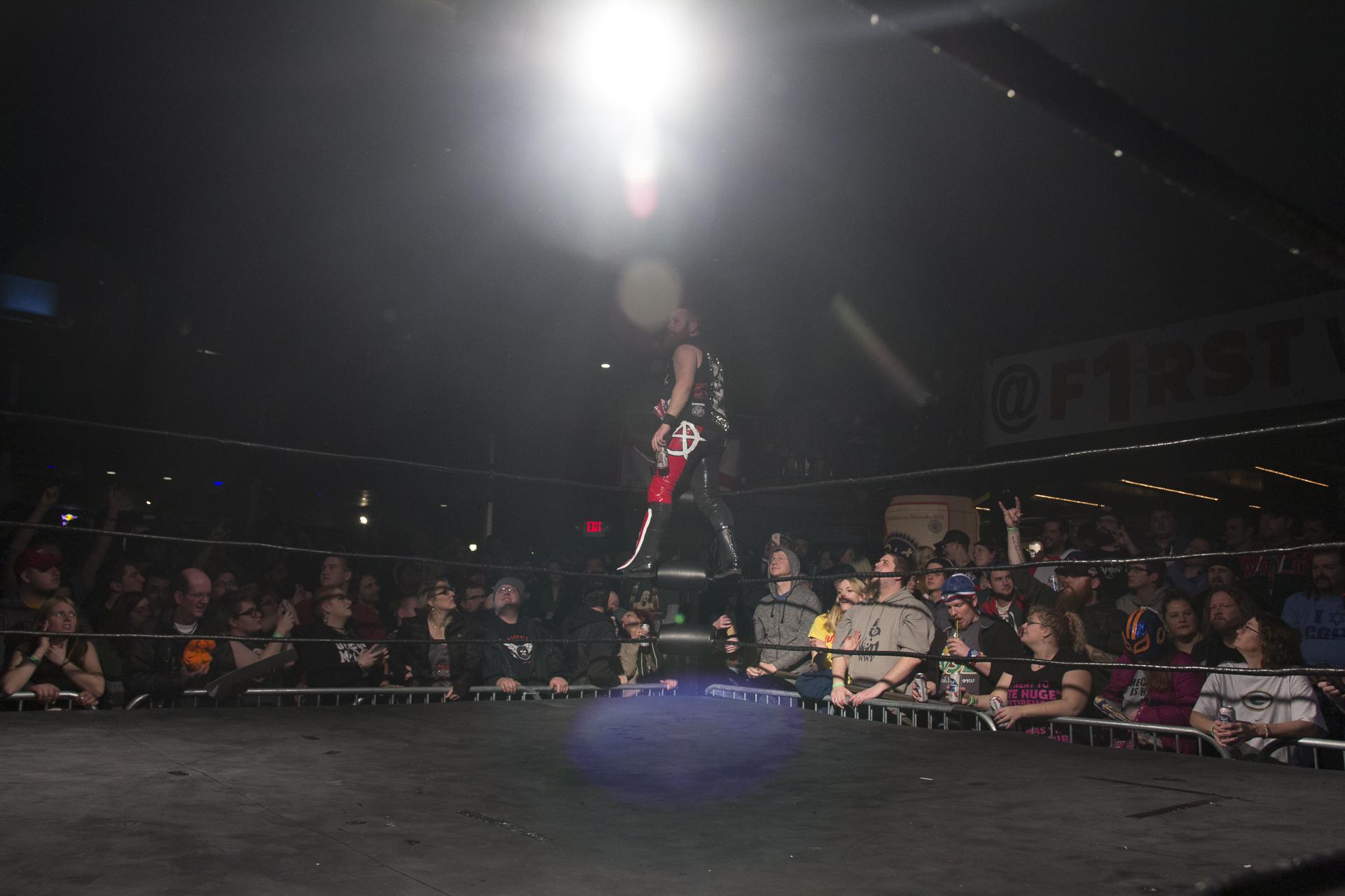 wrestlepalooza-wrestling-27.jpg