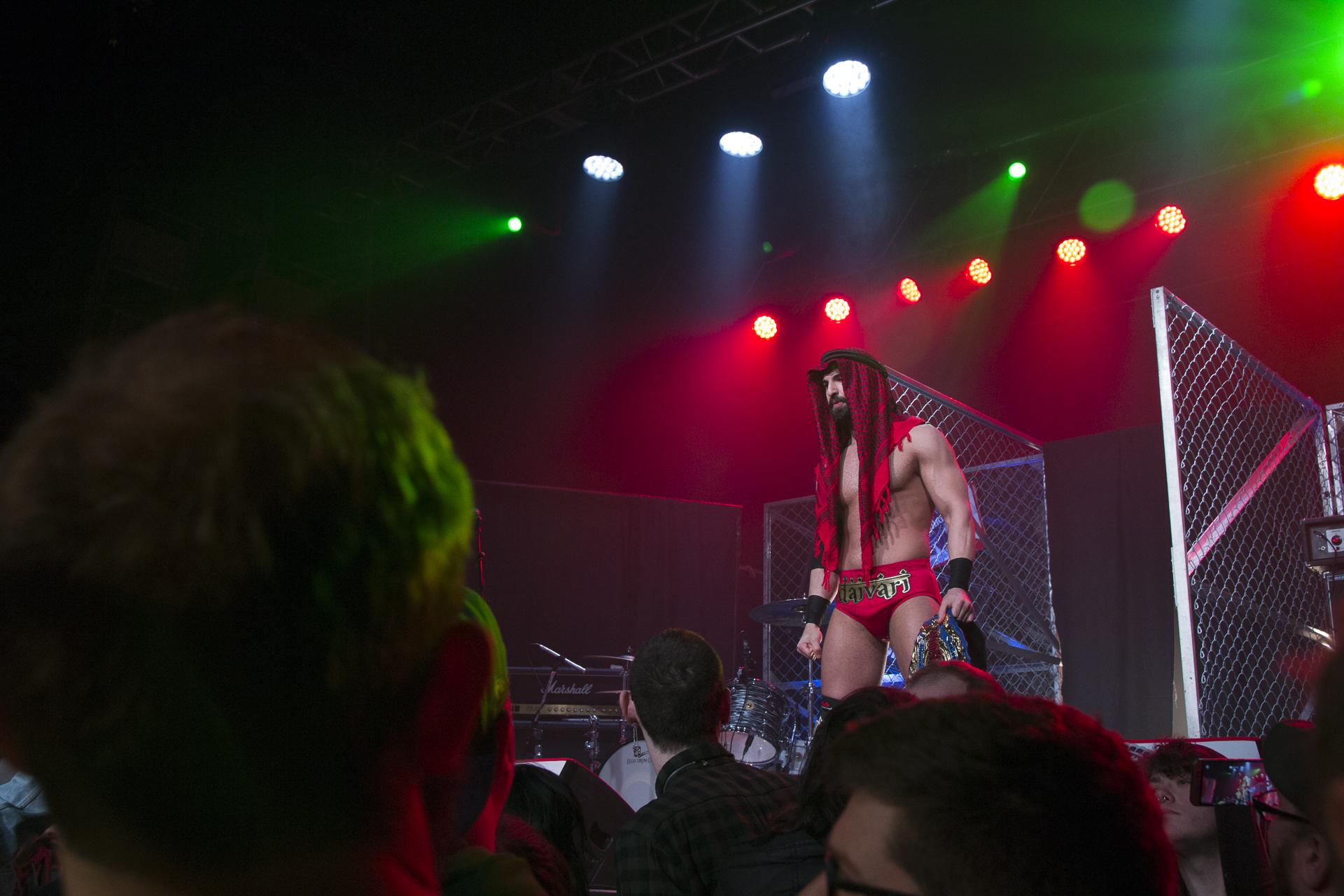 wrestlepalooza-wrestling-30.jpg