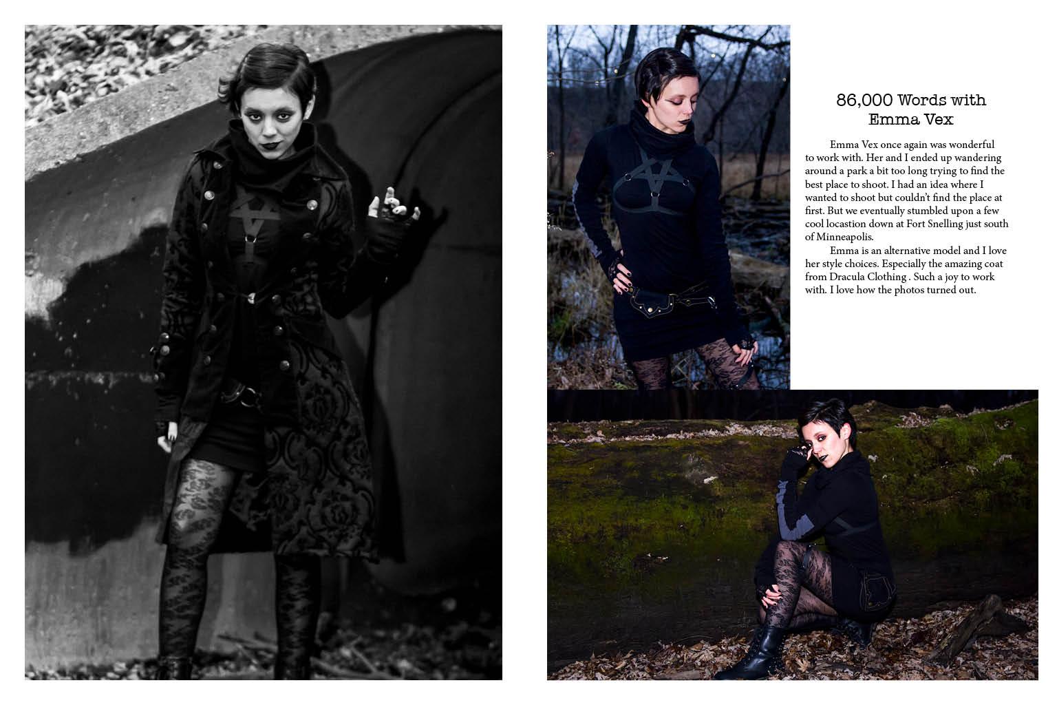 magazine test Emma.jpg