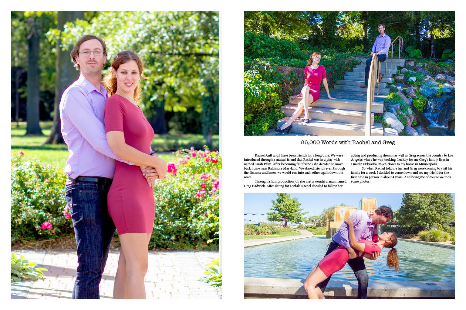 magazine test Rachel.jpg