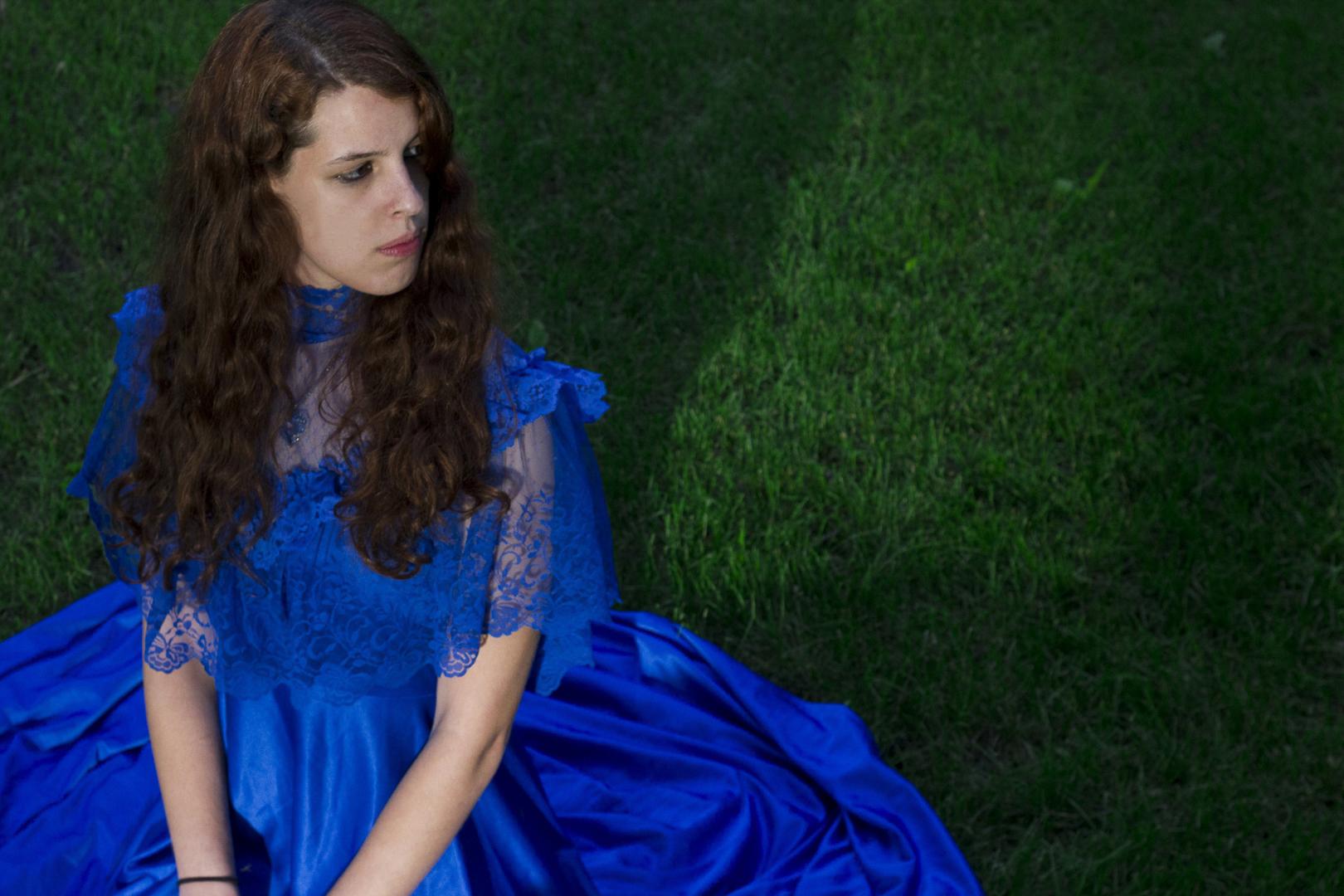 bluedress-9.jpg