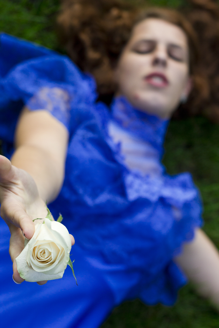 bluedress-23.jpg