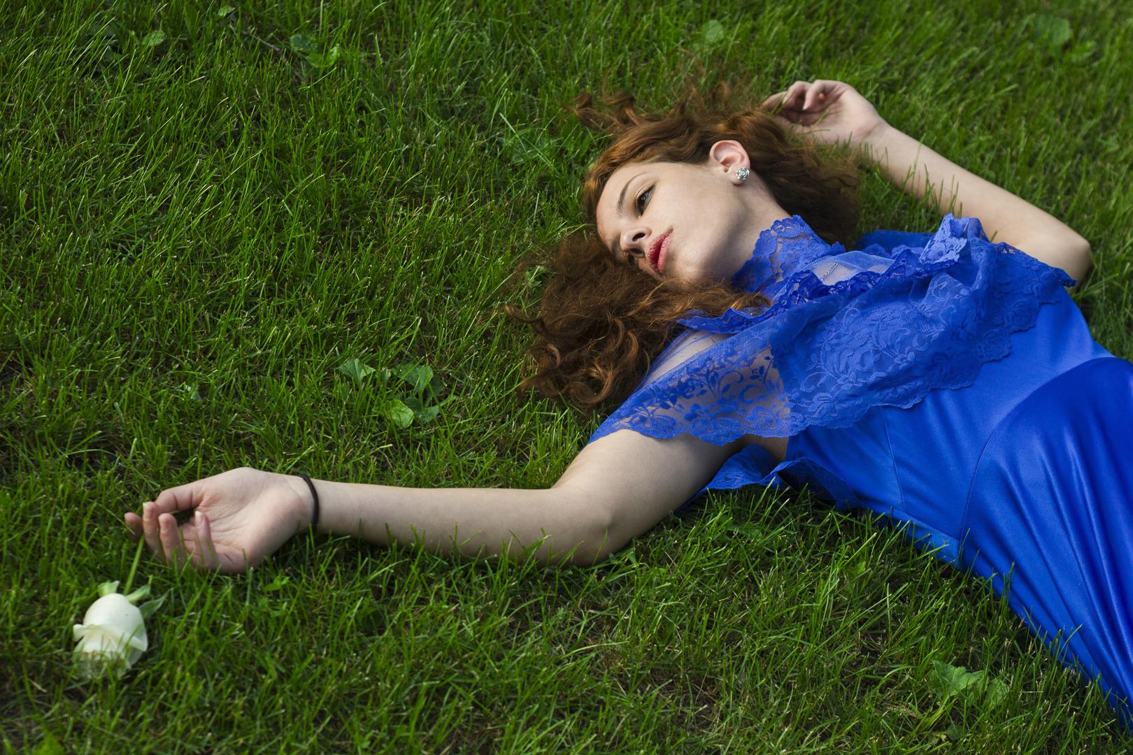bluedress-21.jpg