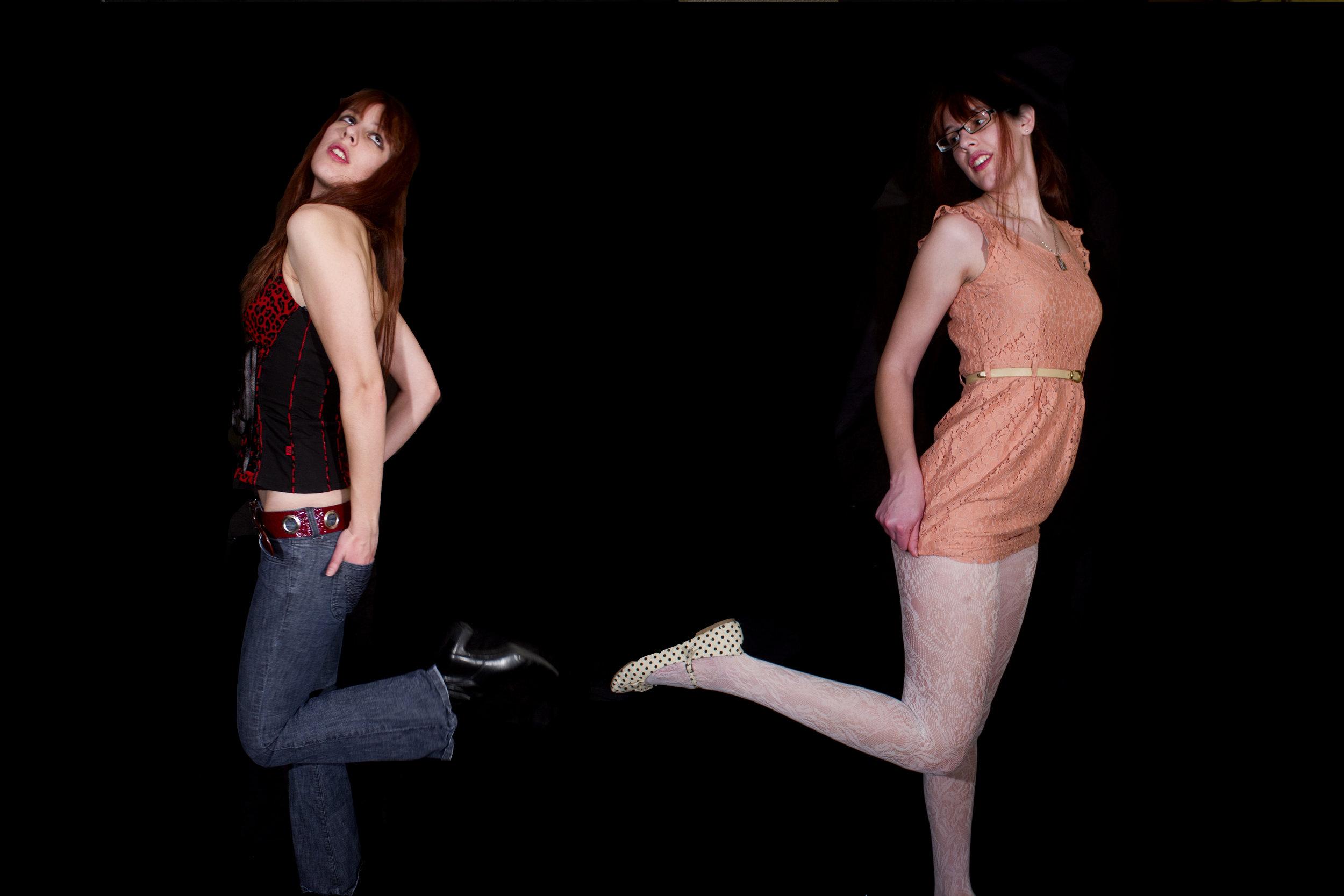 Twins-13.jpg