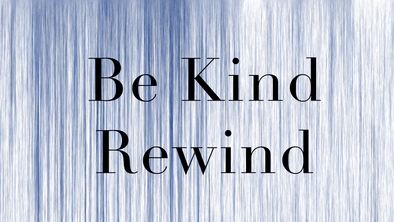 BKR Logo.jpg