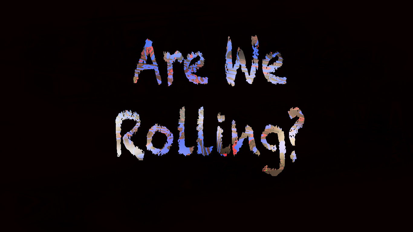 are we rolling logo.jpg