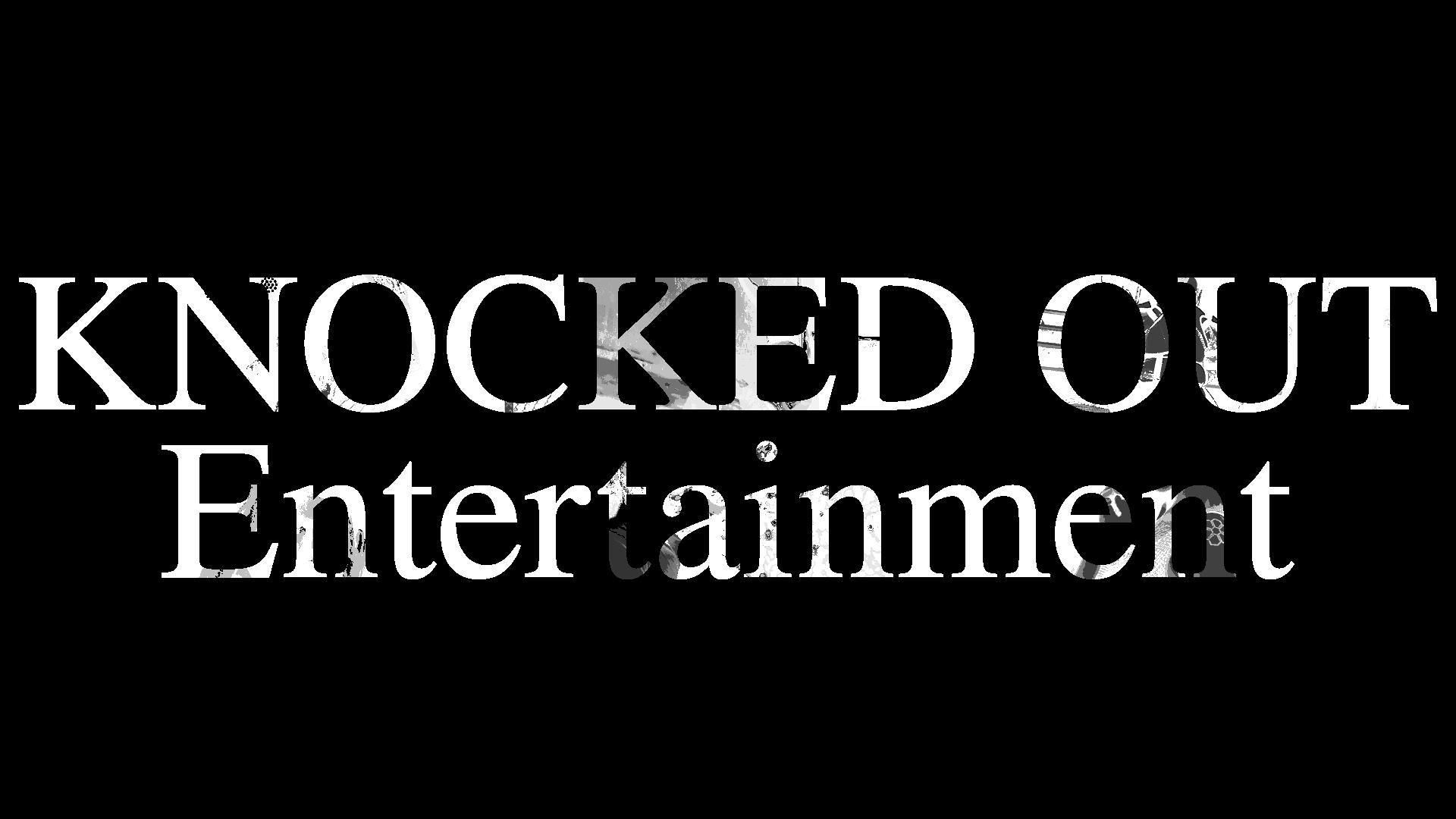 Knocked Out Entertainment Logo 2018.jpg